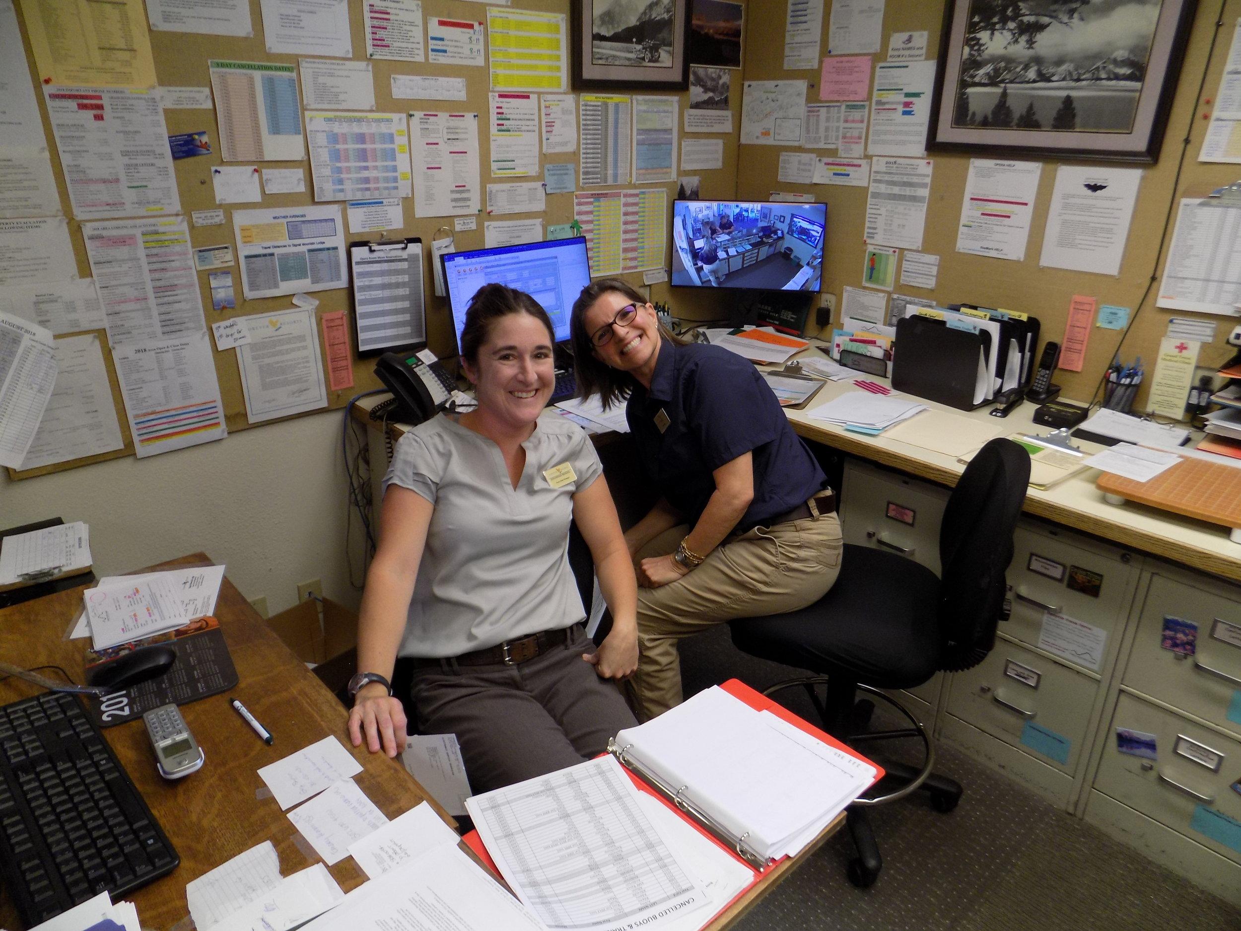 Jo & Laura.JPG