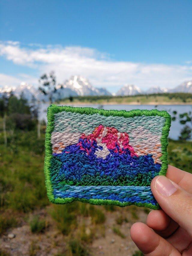 Amoury Cross-stitch.jpg