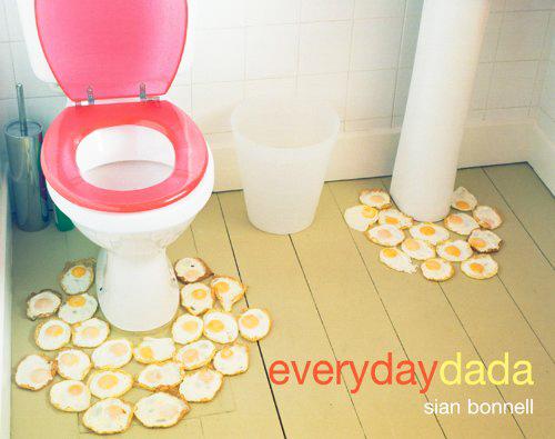 Sian Bonnell《everyday dada》.jpg