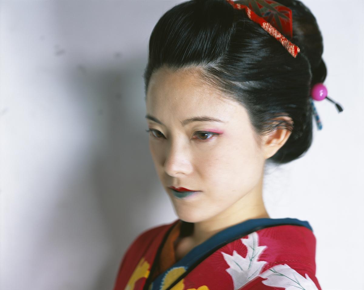 SNAPPP-Taka Ishii Gallery-NA_01_72dpi_1200px.jpg