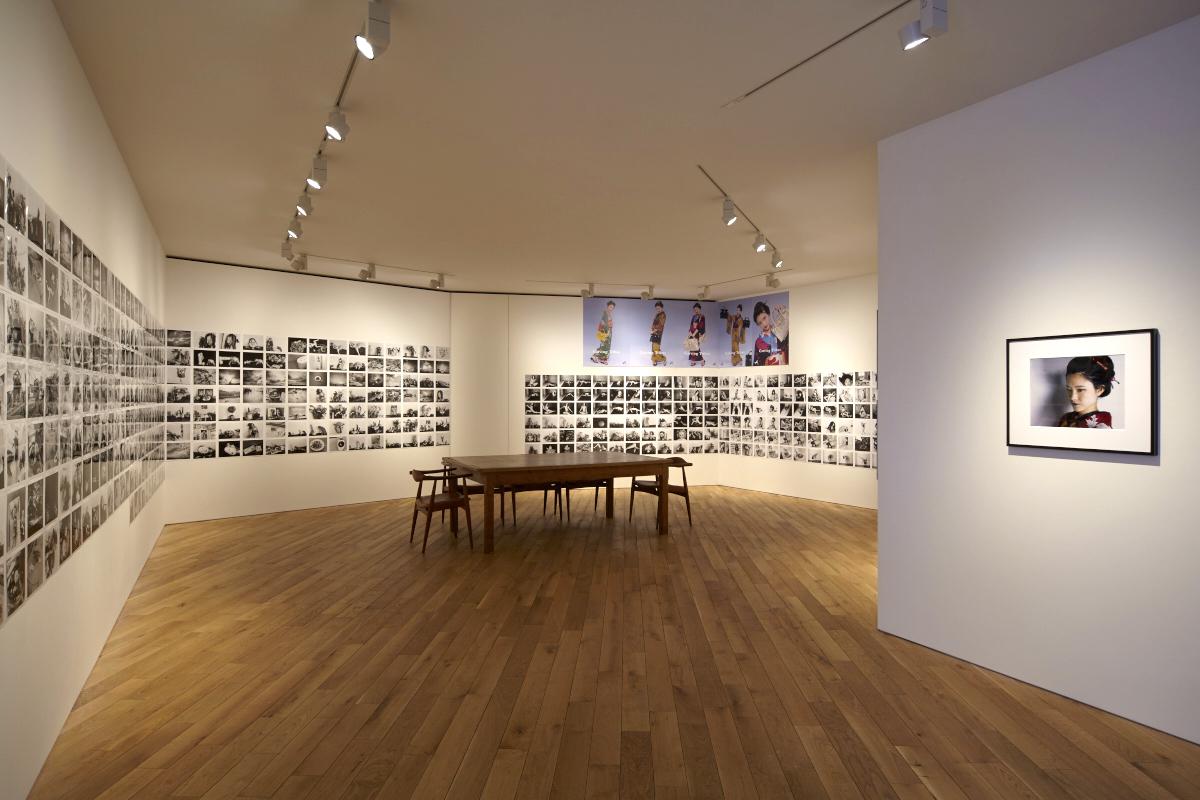 SNAPPP-Taka Ishii Gallery-01.jpg