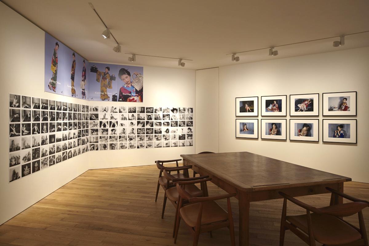 SNAPPP-Taka Ishii Gallery-02.jpg