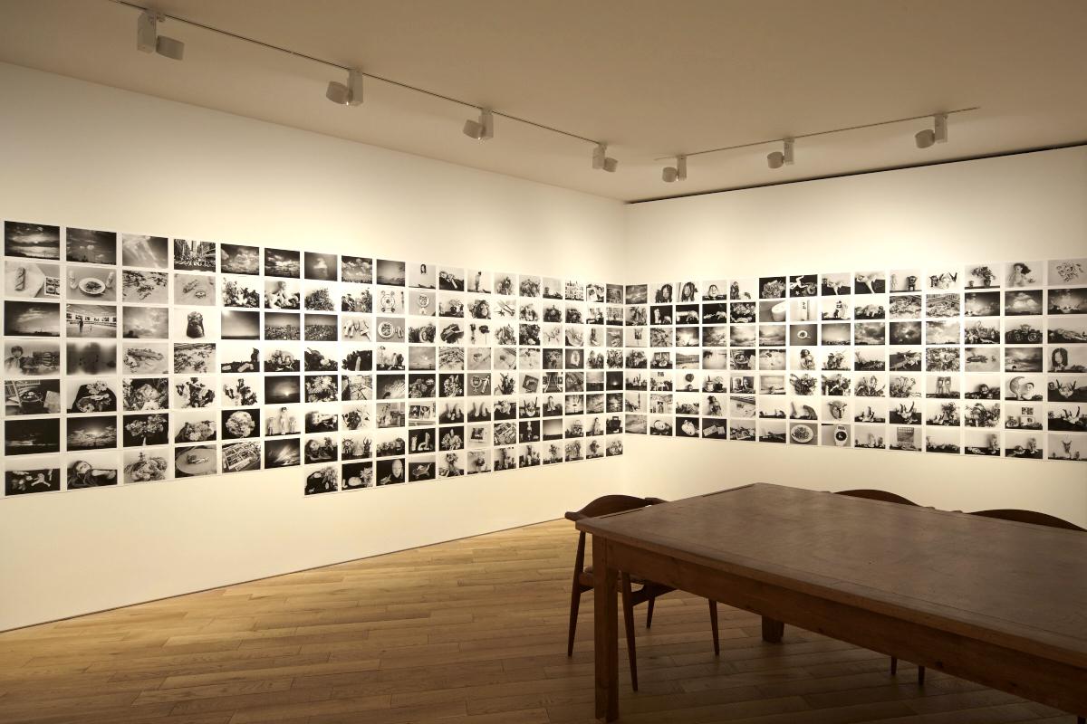SNAPPP-Taka Ishii Gallery-03.jpg