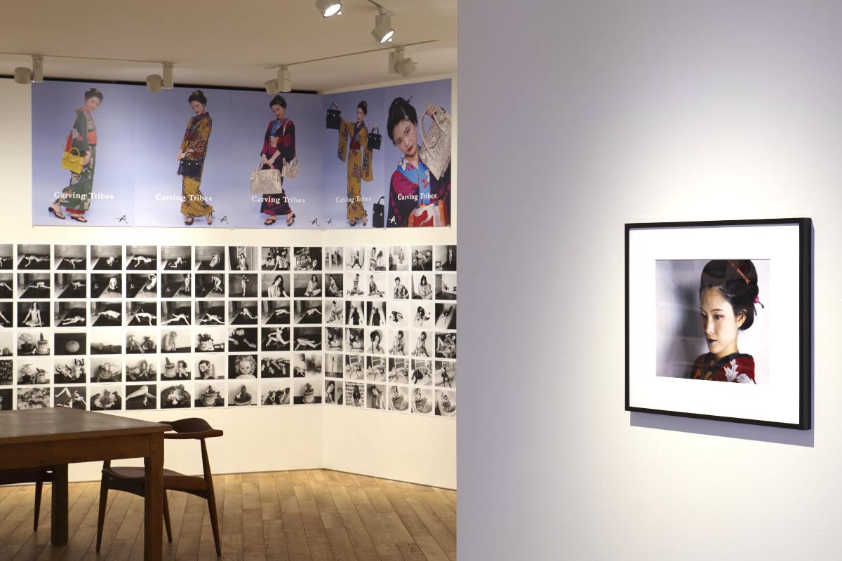 SNAPPP-Taka Ishii Gallery-04.jpg