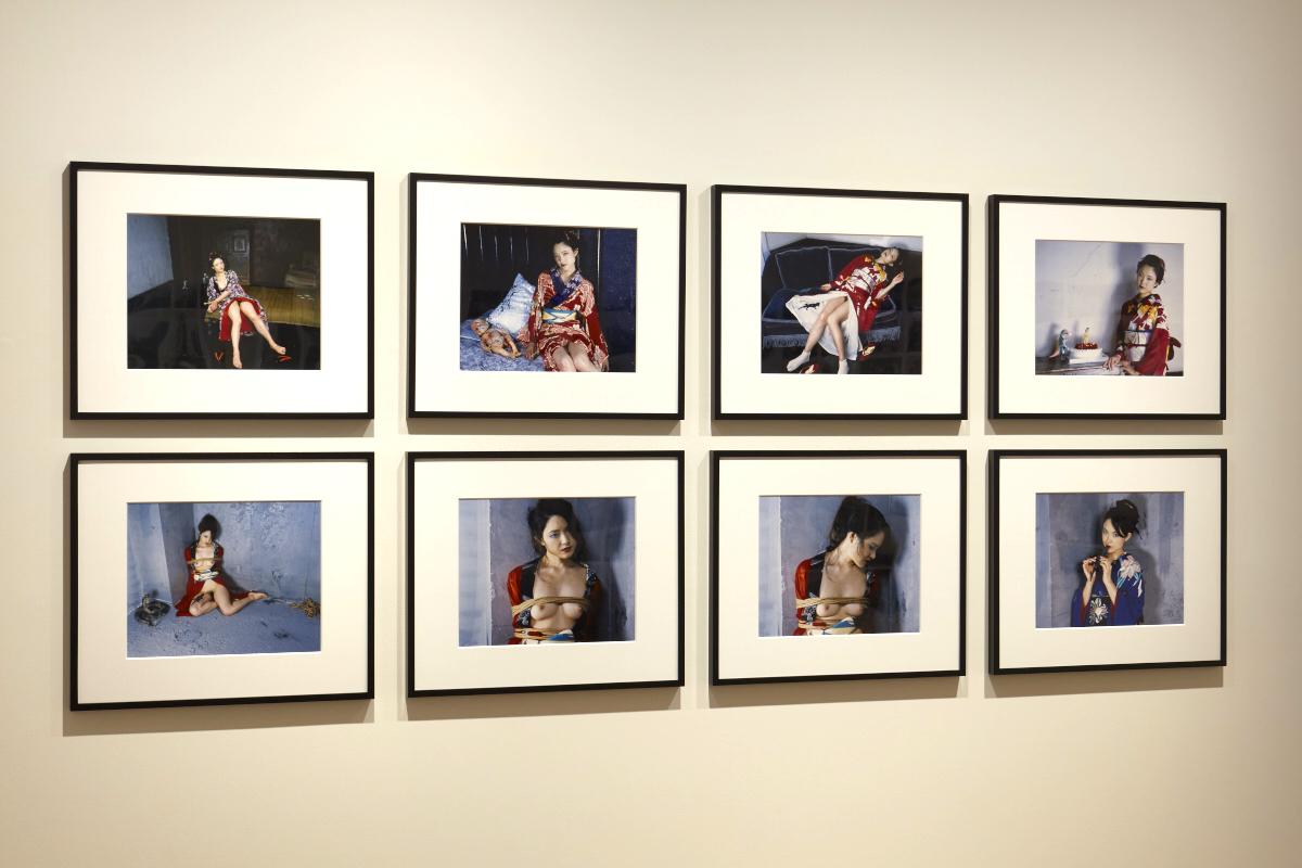 SNAPPP-Taka Ishii Gallery-05.jpg