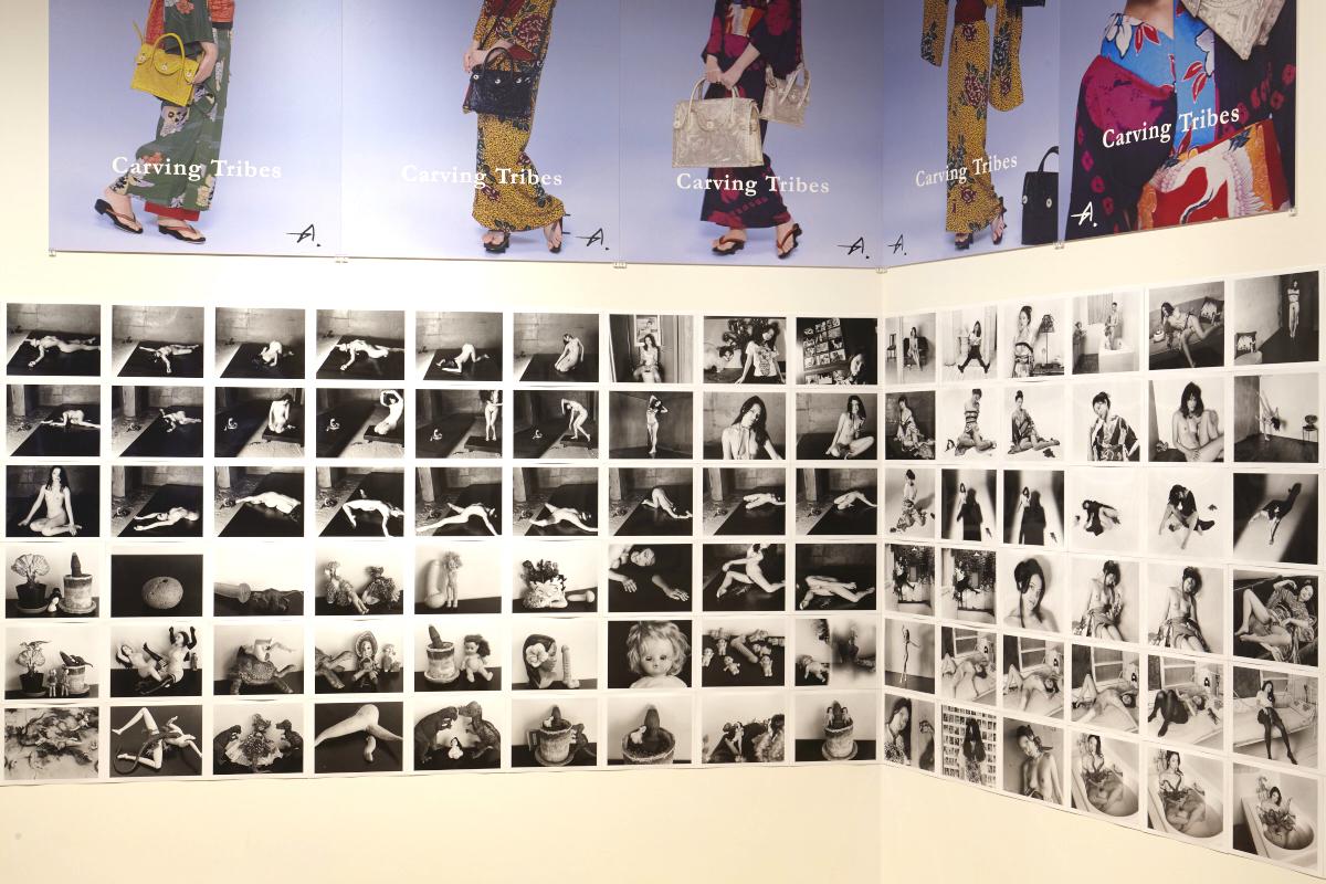 SNAPPP-Taka Ishii Gallery-06.jpg