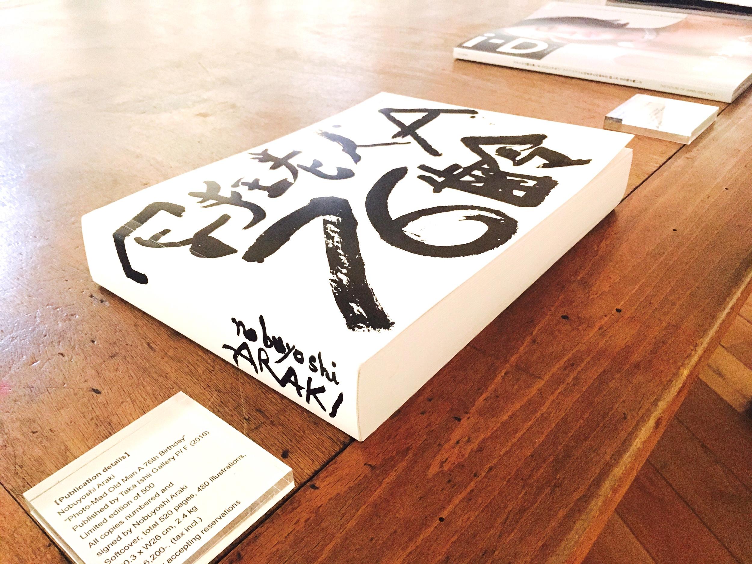 SNAPPP-Taka Ishii Gallery-103.jpg