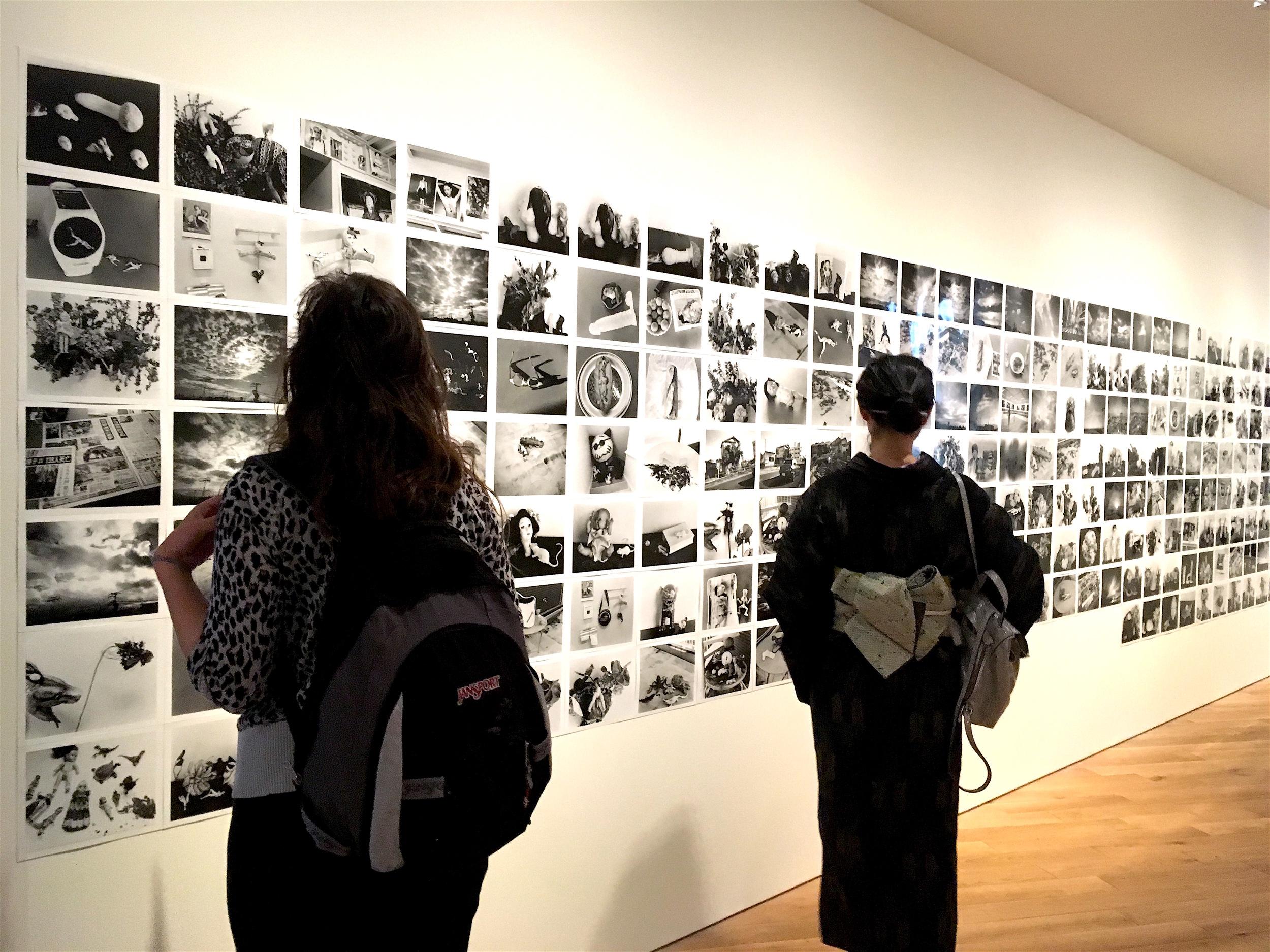 SNAPPP-Taka Ishii Gallery-104.JPG