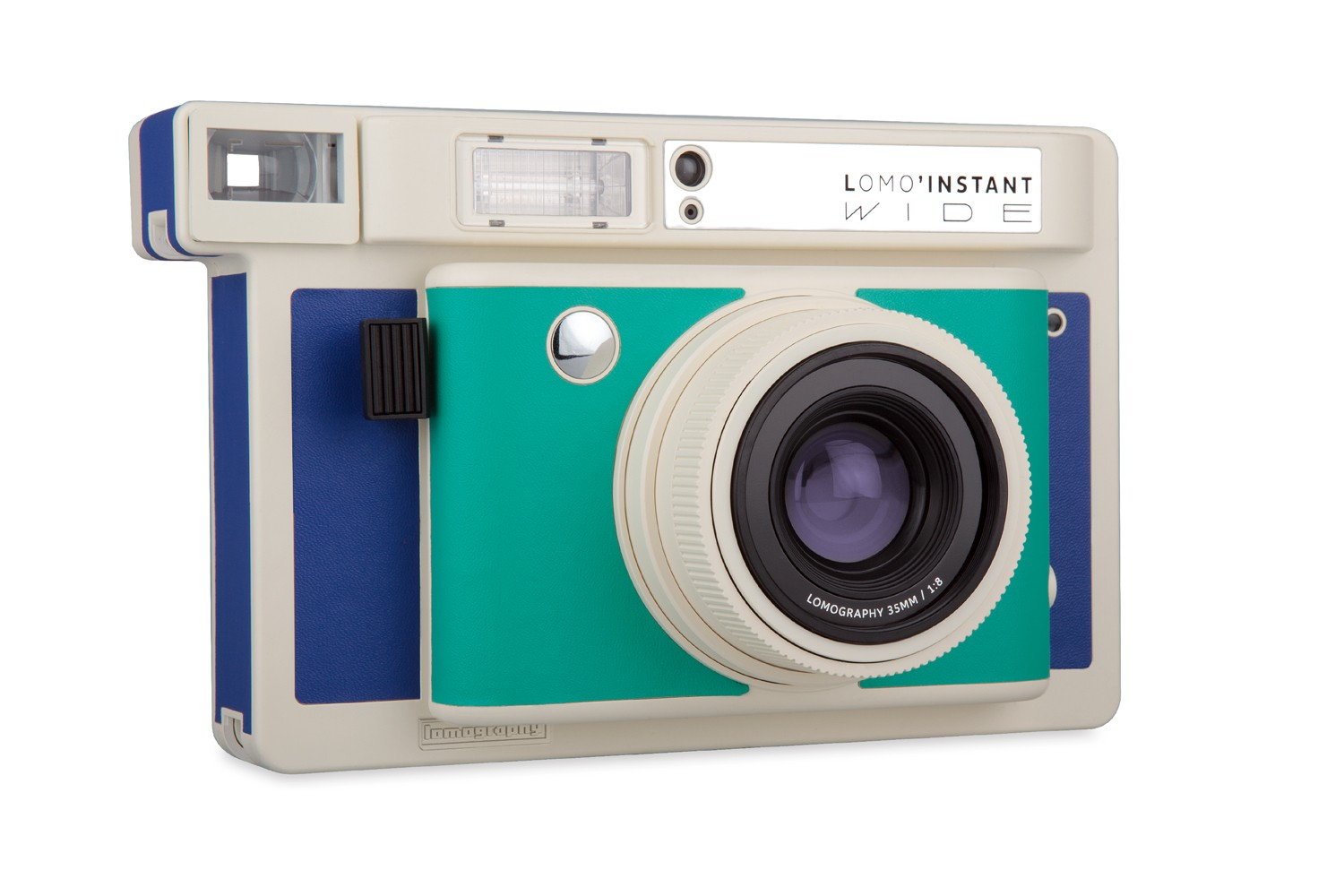 SNAPPP-Lomo'instant wide-side