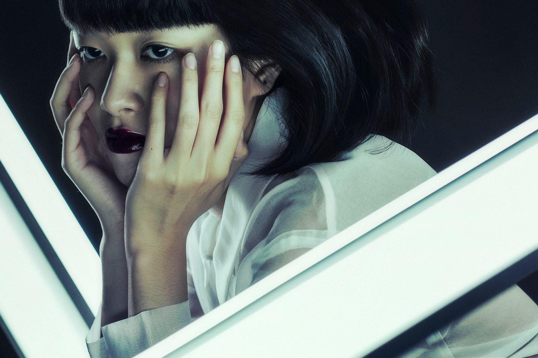 攝影師:楊芷涵
