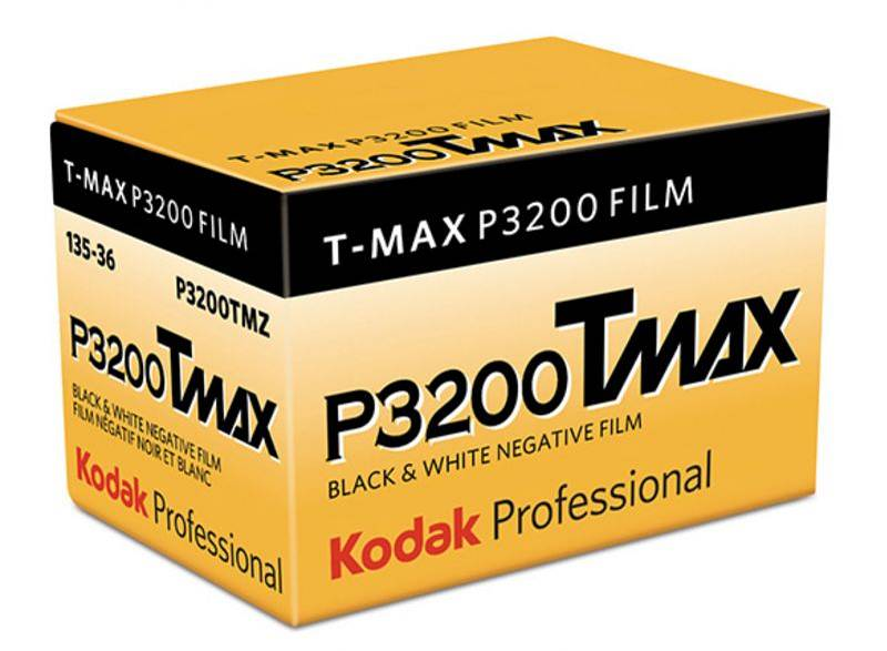 Kodak p3200 Tmax.jpg