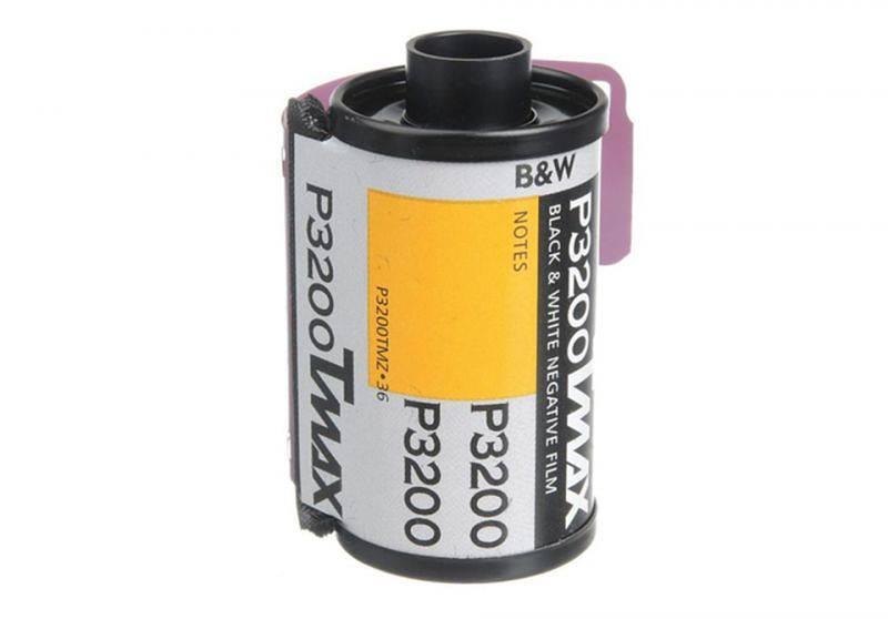 Kodak p3200 Tmax .jpg