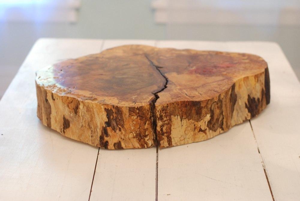 wood slab 2.jpg