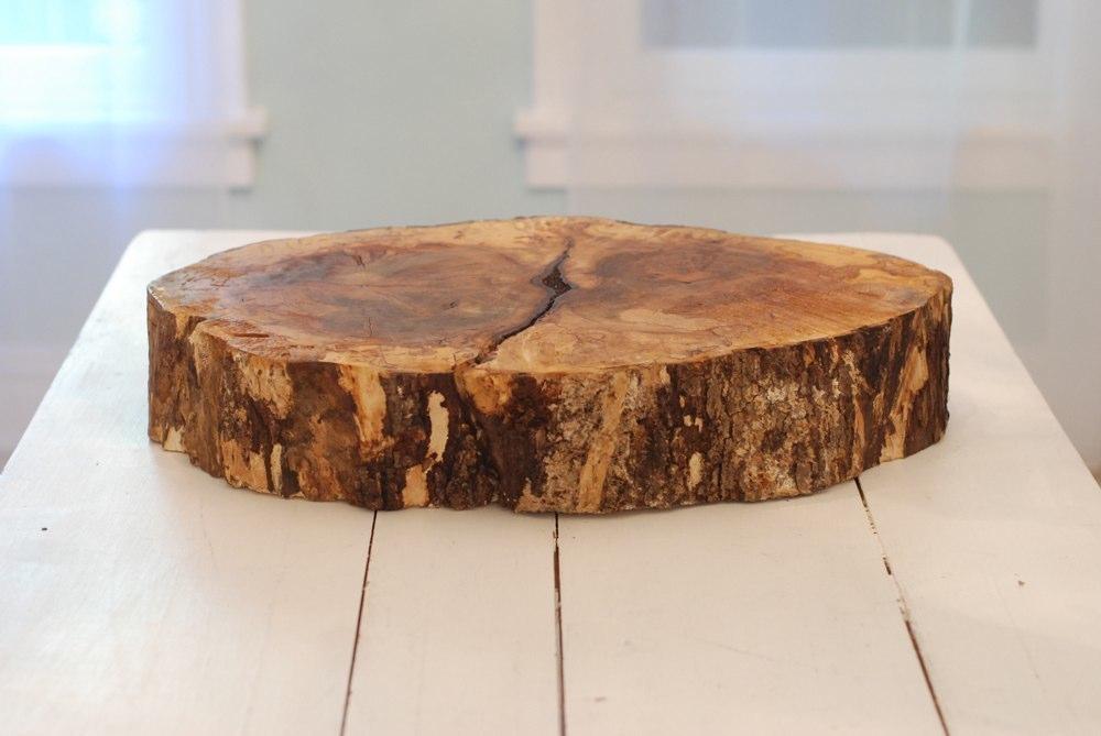 wood slab 1.jpg