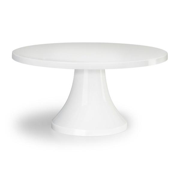 White_Modern_Cake_Stand_1_grande.jpg