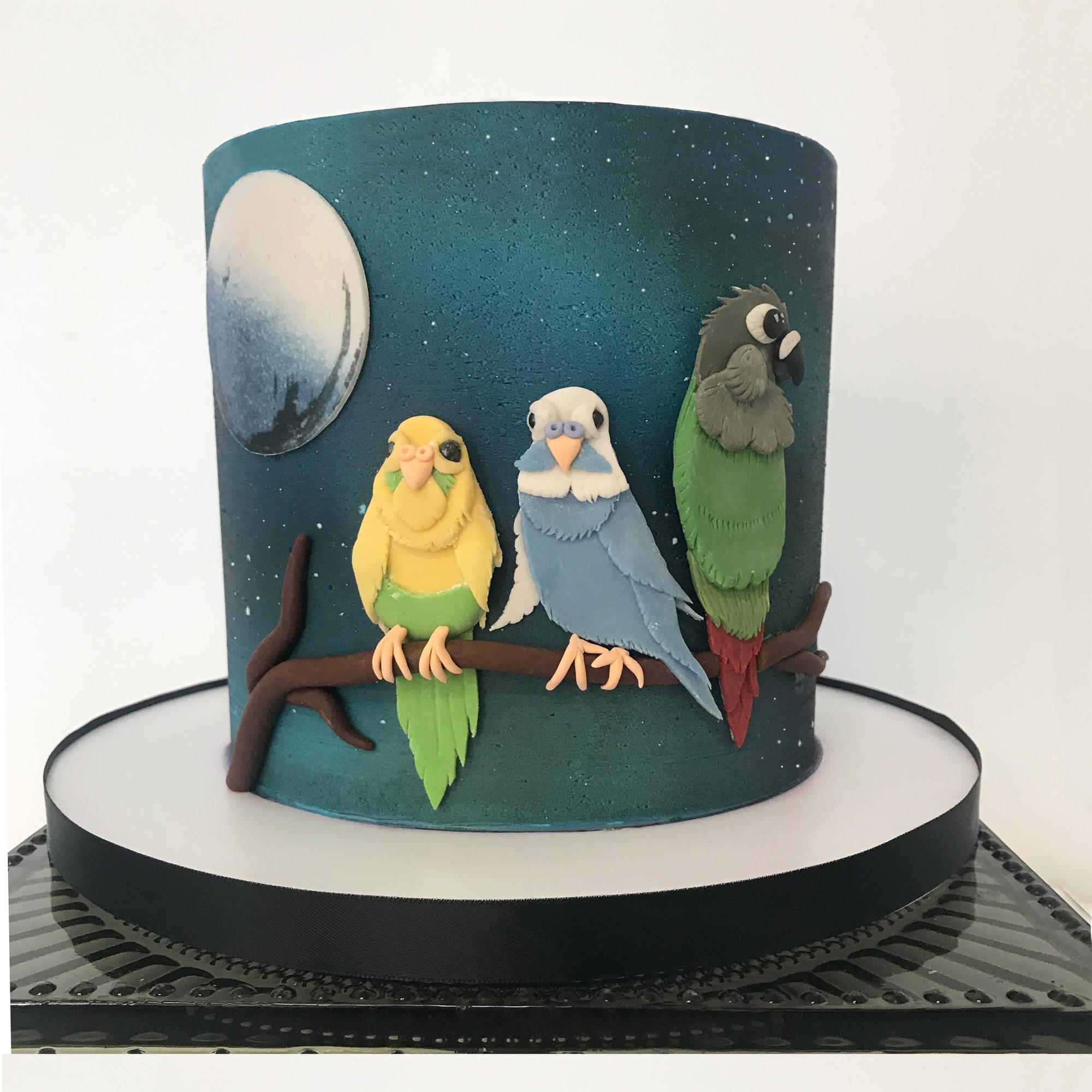 bird trio.jpg