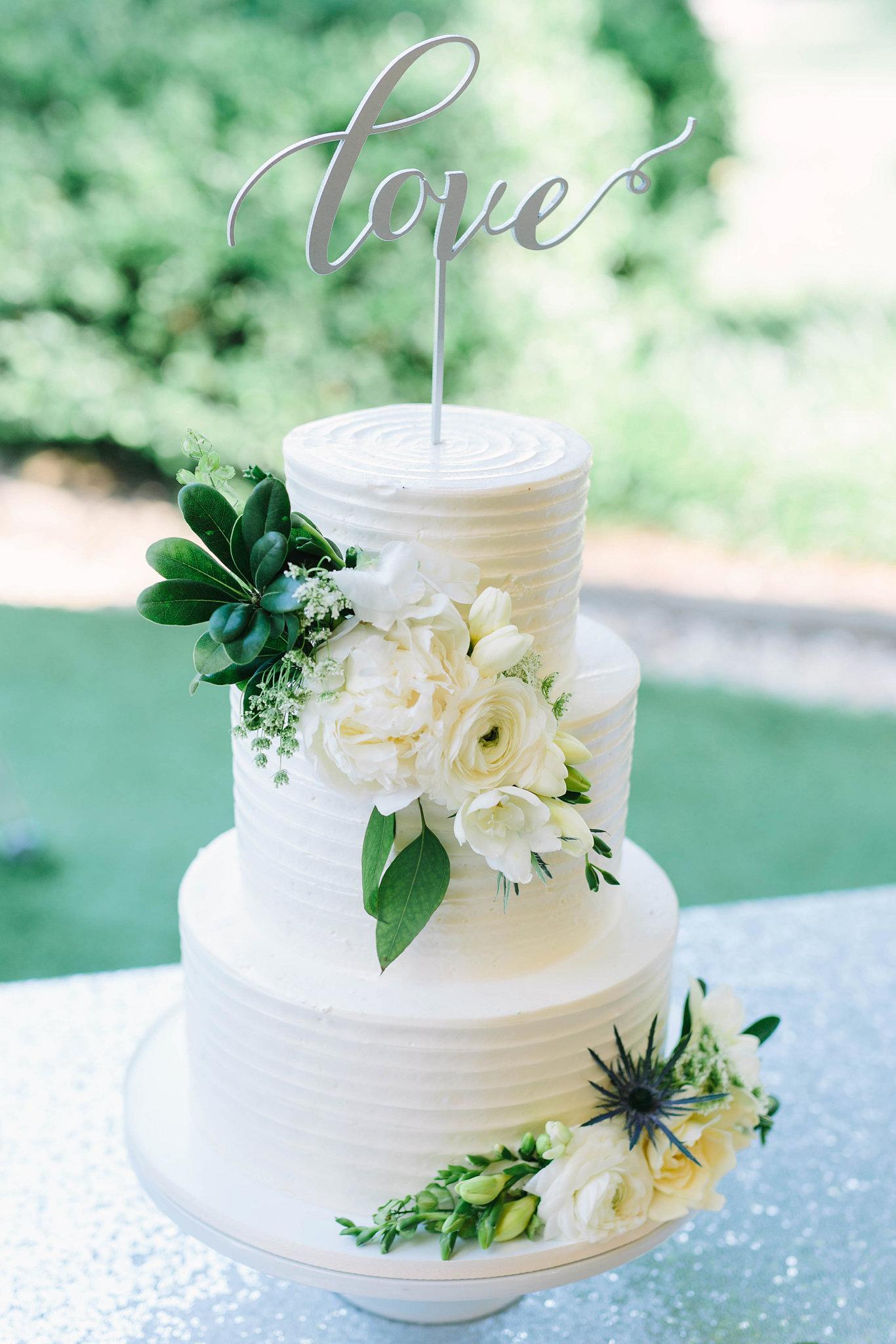 Diatte_Wedding-Details-0067.jpg