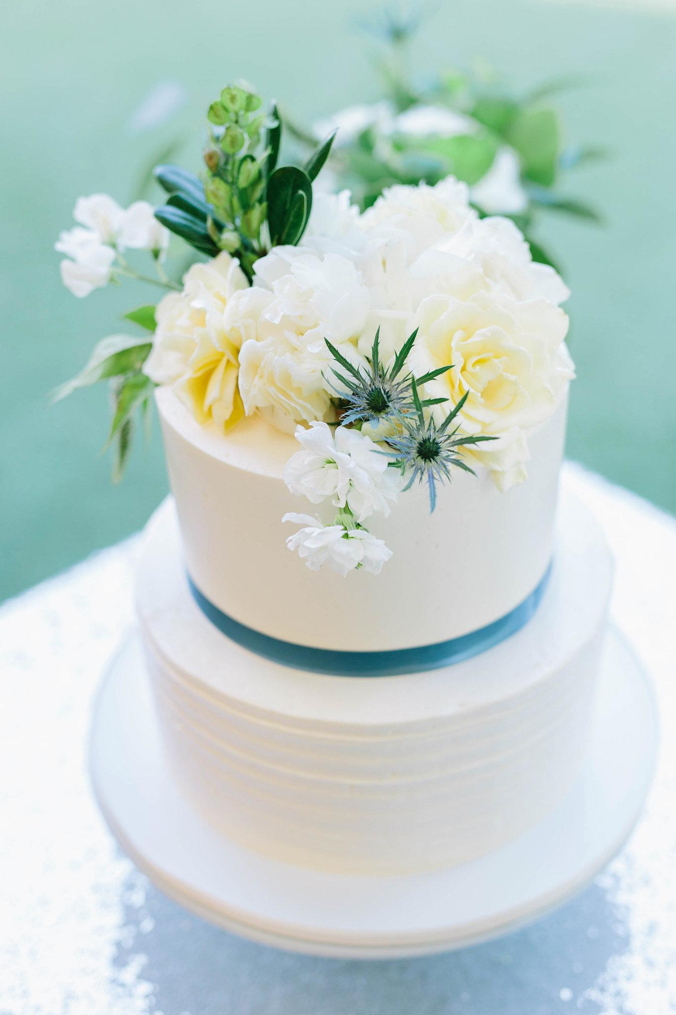 Diatte_Wedding-Details-0068.jpg