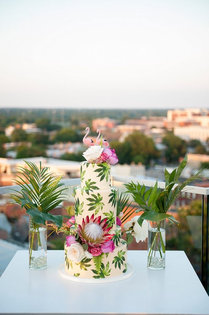 quirk-hotel-wedding-photos-richmond-va_0052-682x1024.jpg