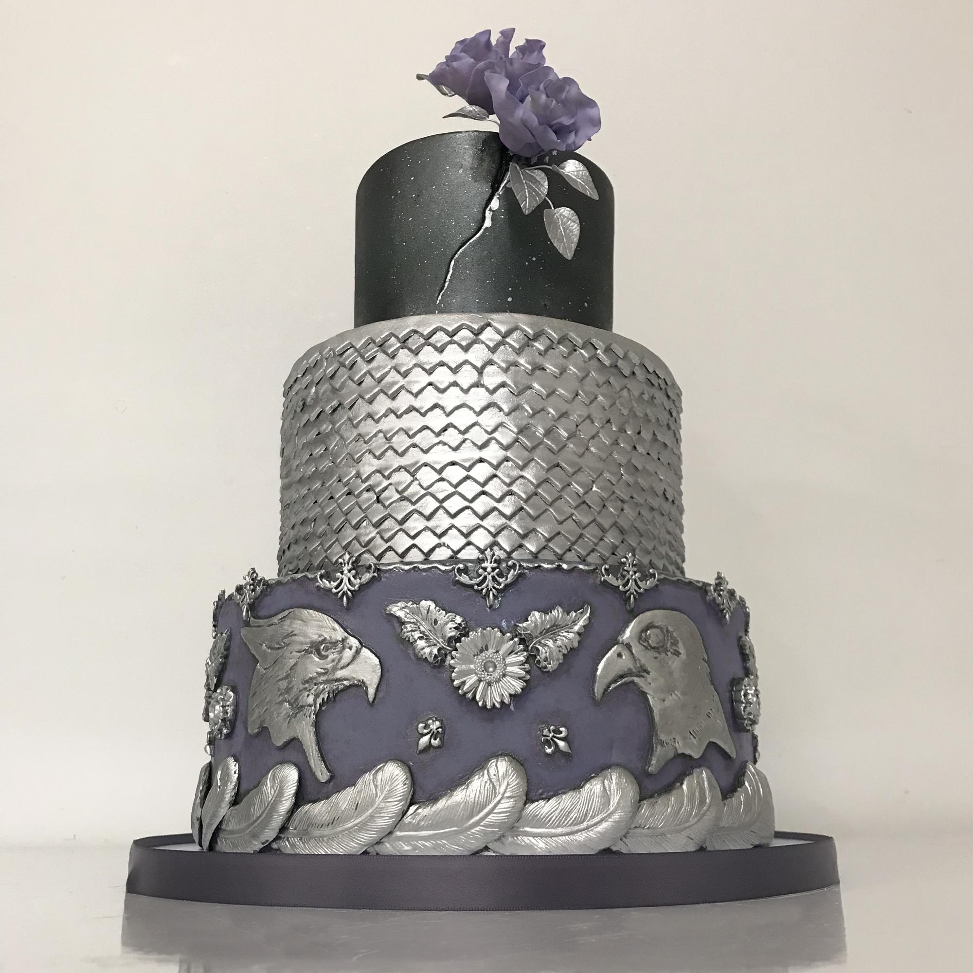Game of Thrones Cake.jpg