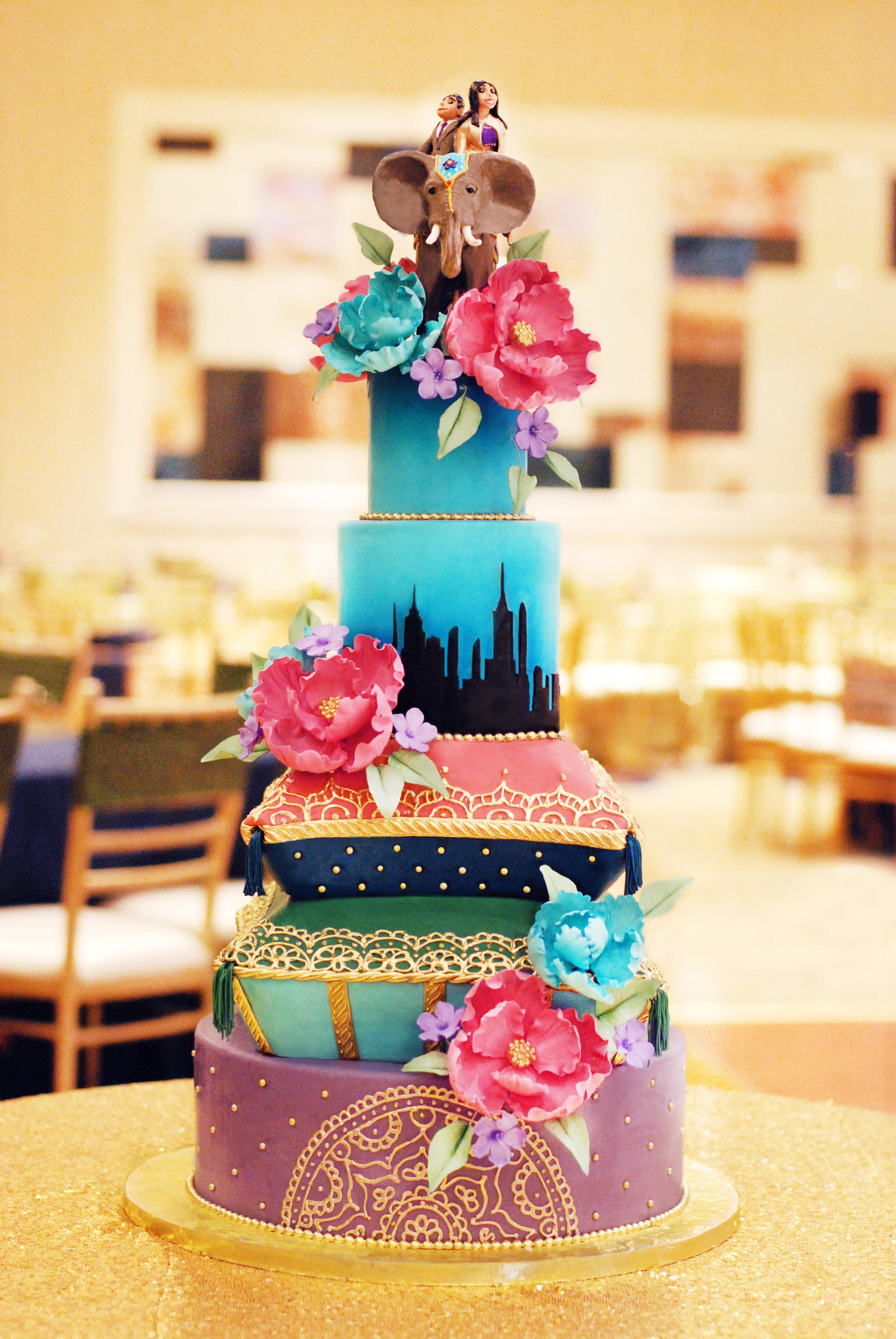 indian cake1.jpg