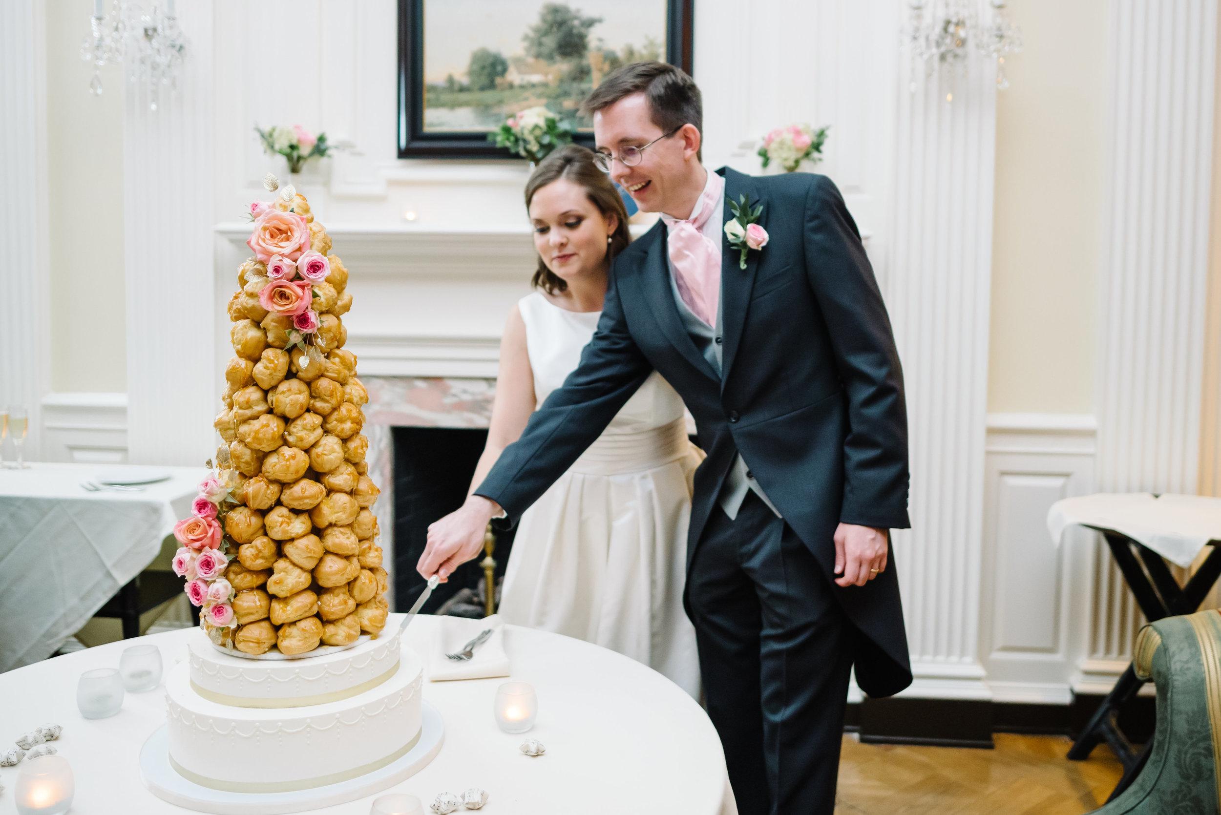 Tristan & Lauren Wedding-559.jpg
