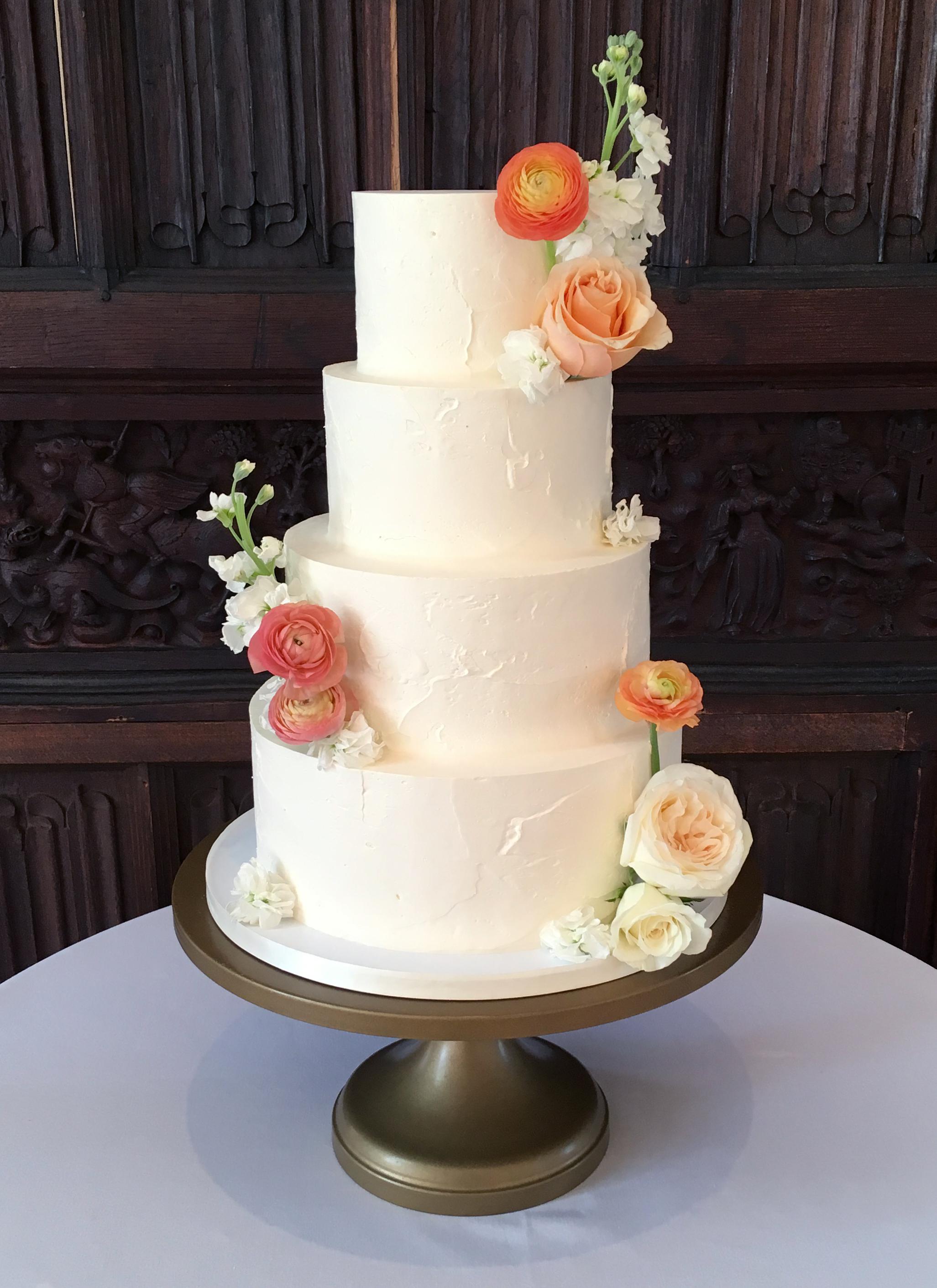 stucco cake.jpg