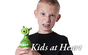 kidsatheart.jpg