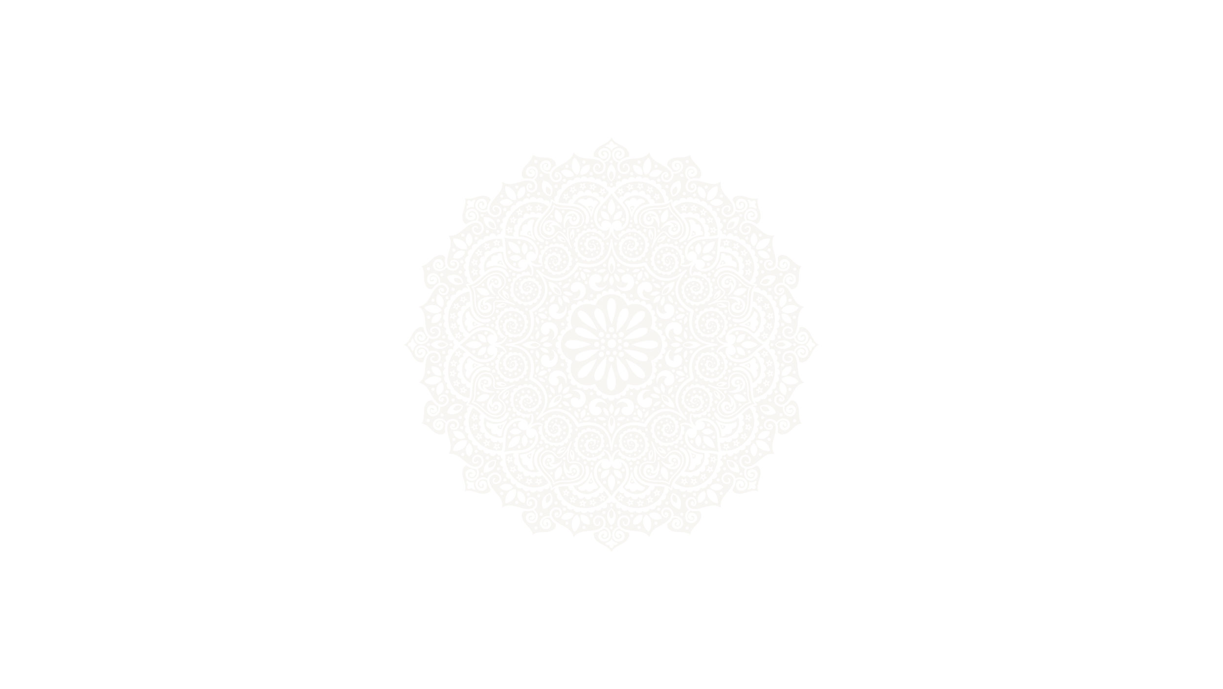 medallion+2.png