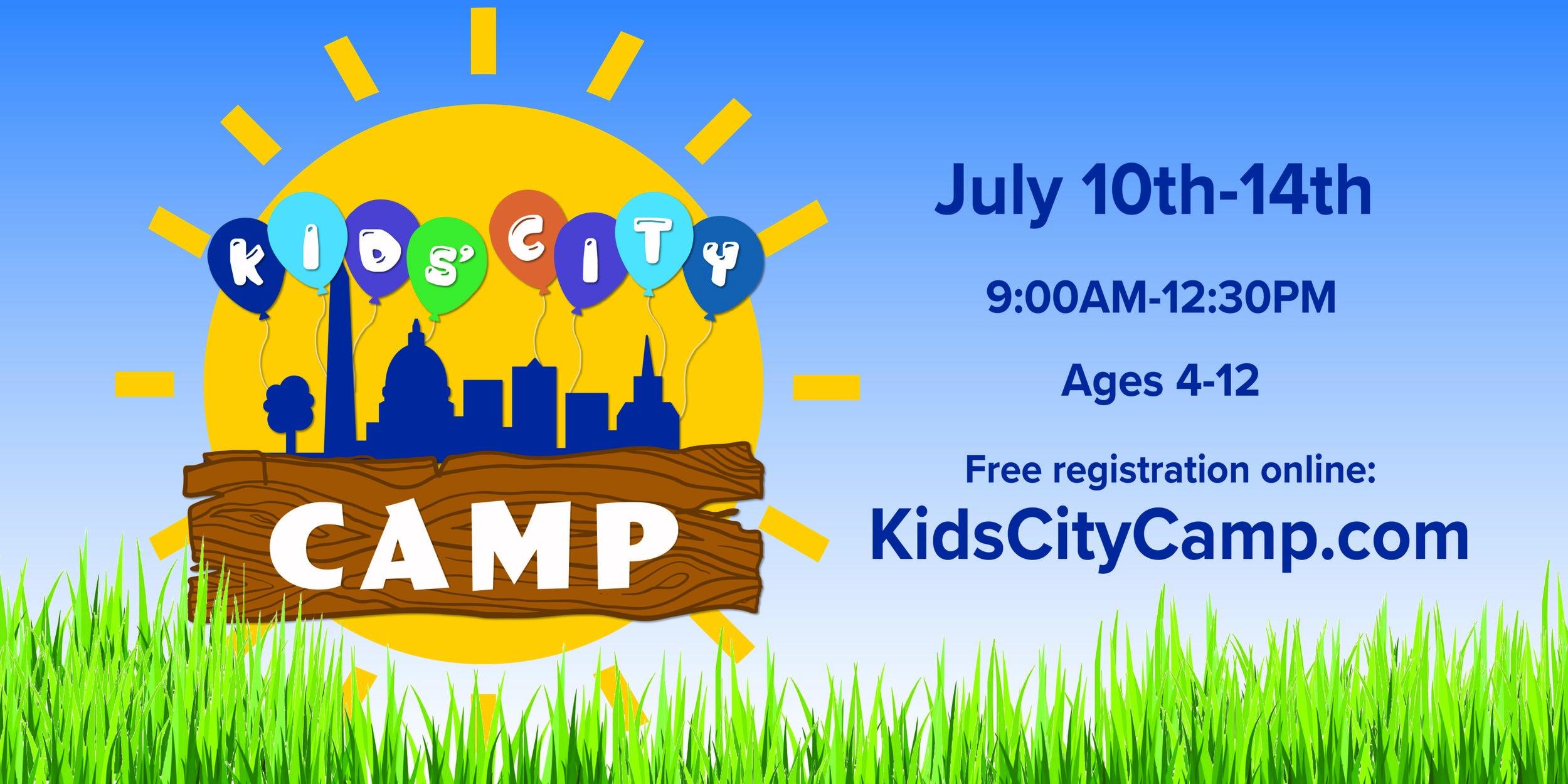 Kidscitycampbanner-01.jpg