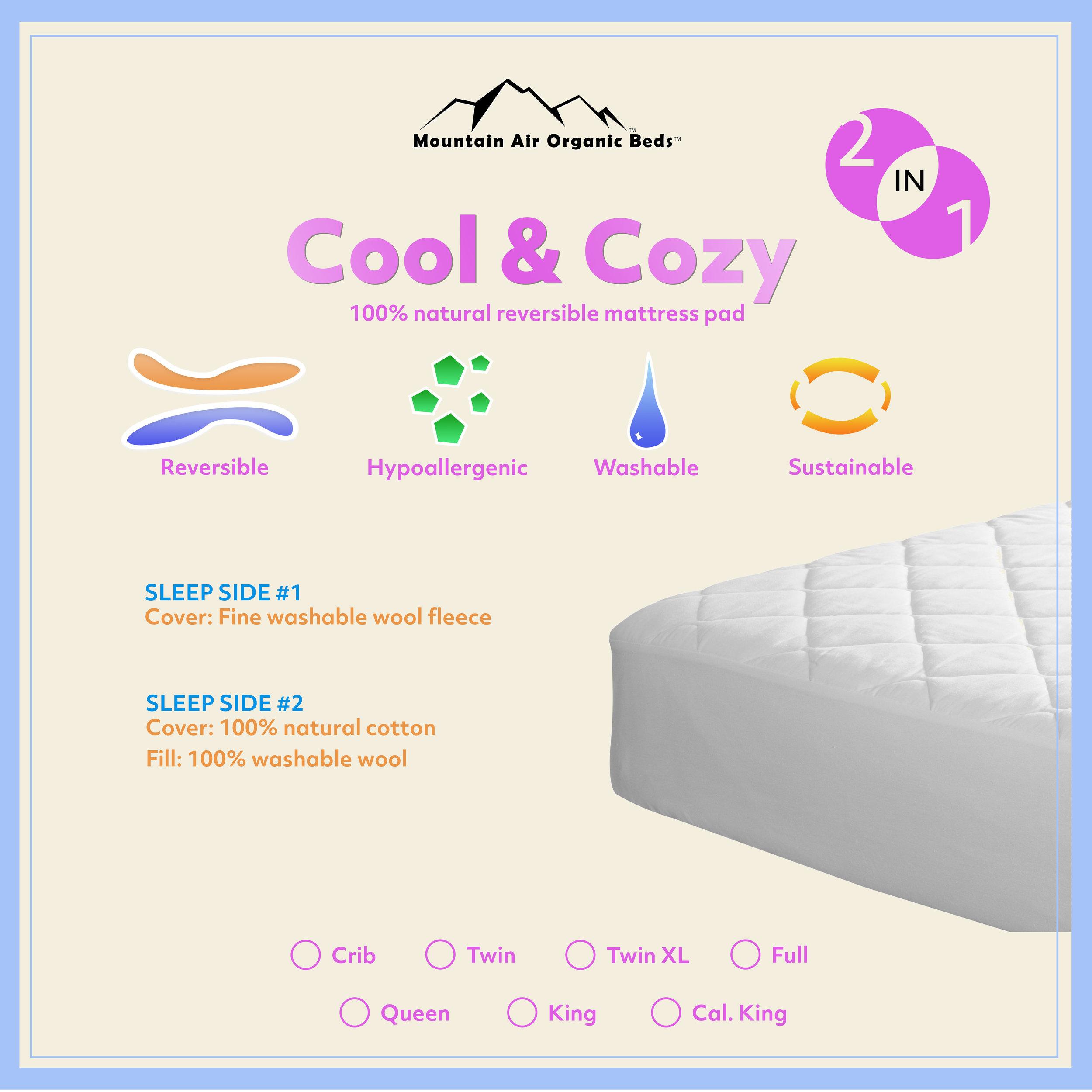 Cool-&-Cozy.jpg