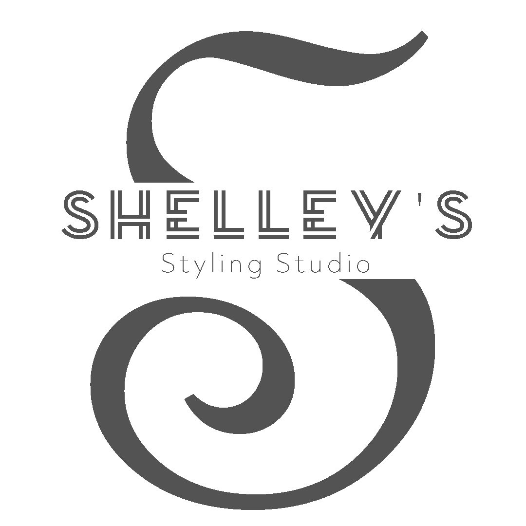 Shelley S (1080x1080).png