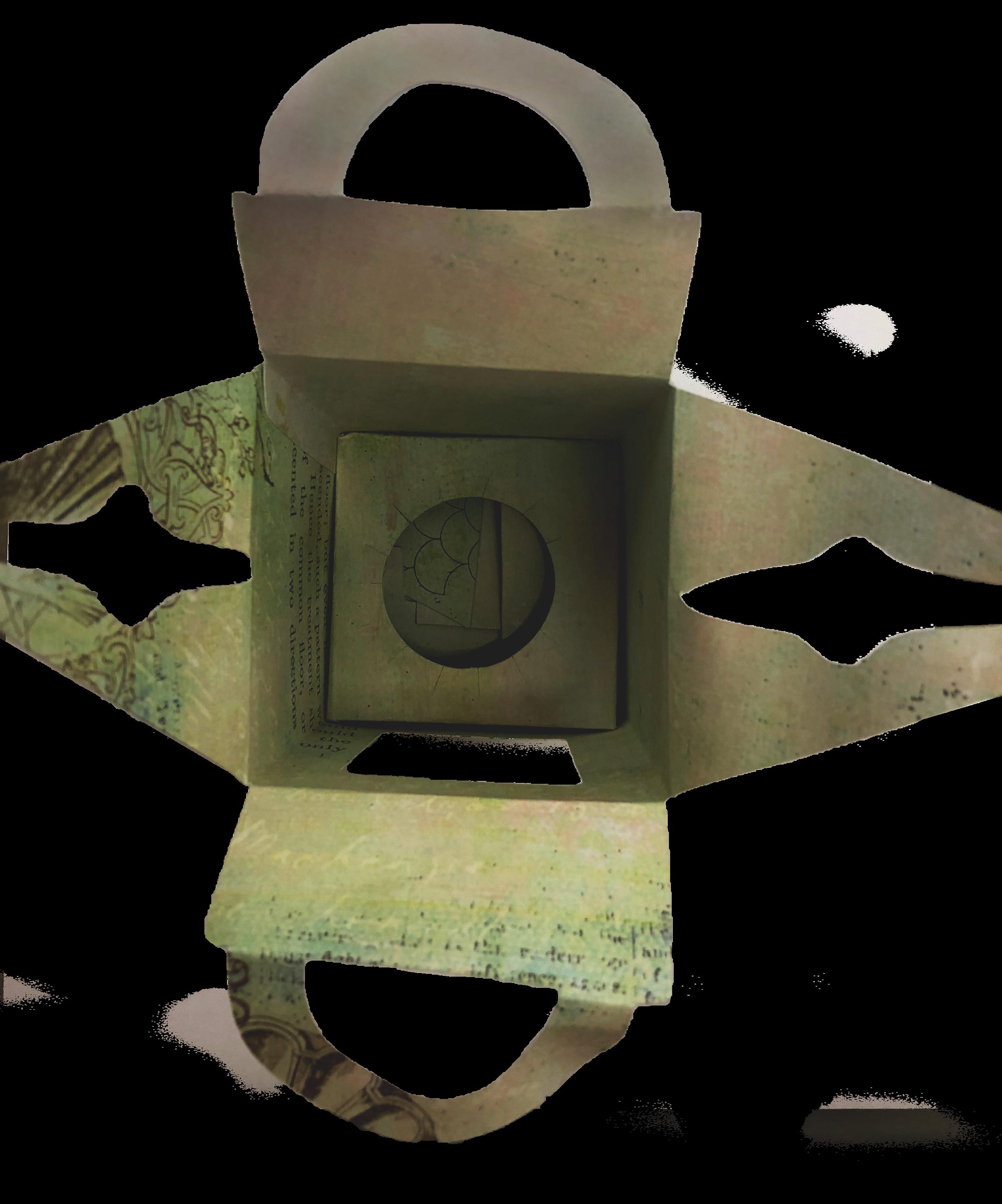 box1a.png