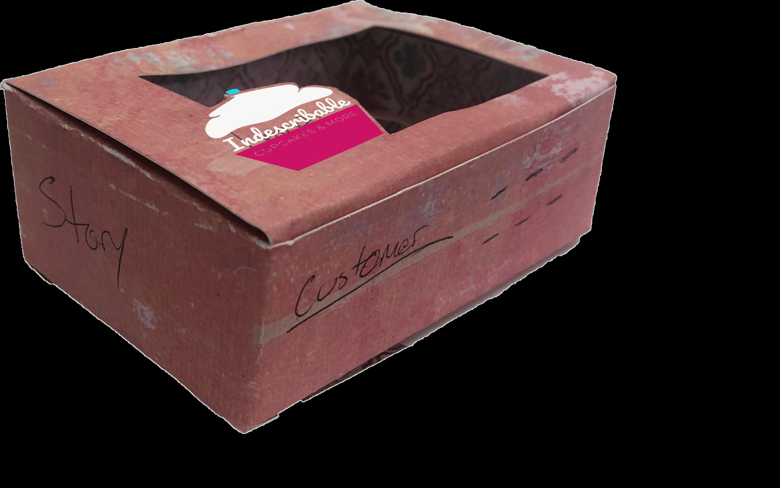 box12b.png