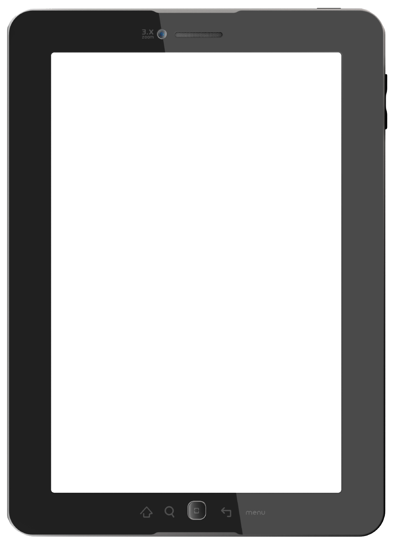 tablet_PNG8596.png