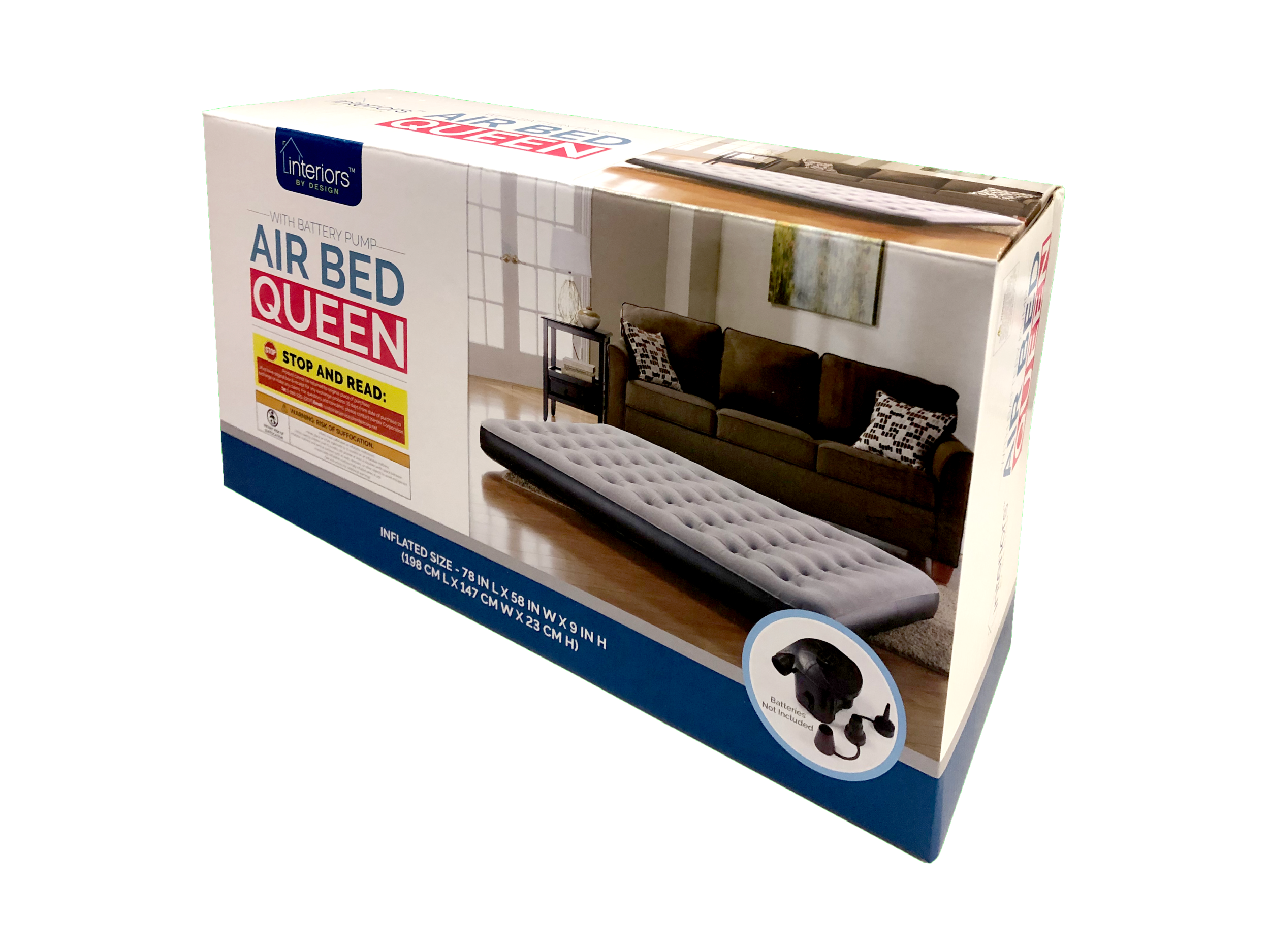 queen airbed.png