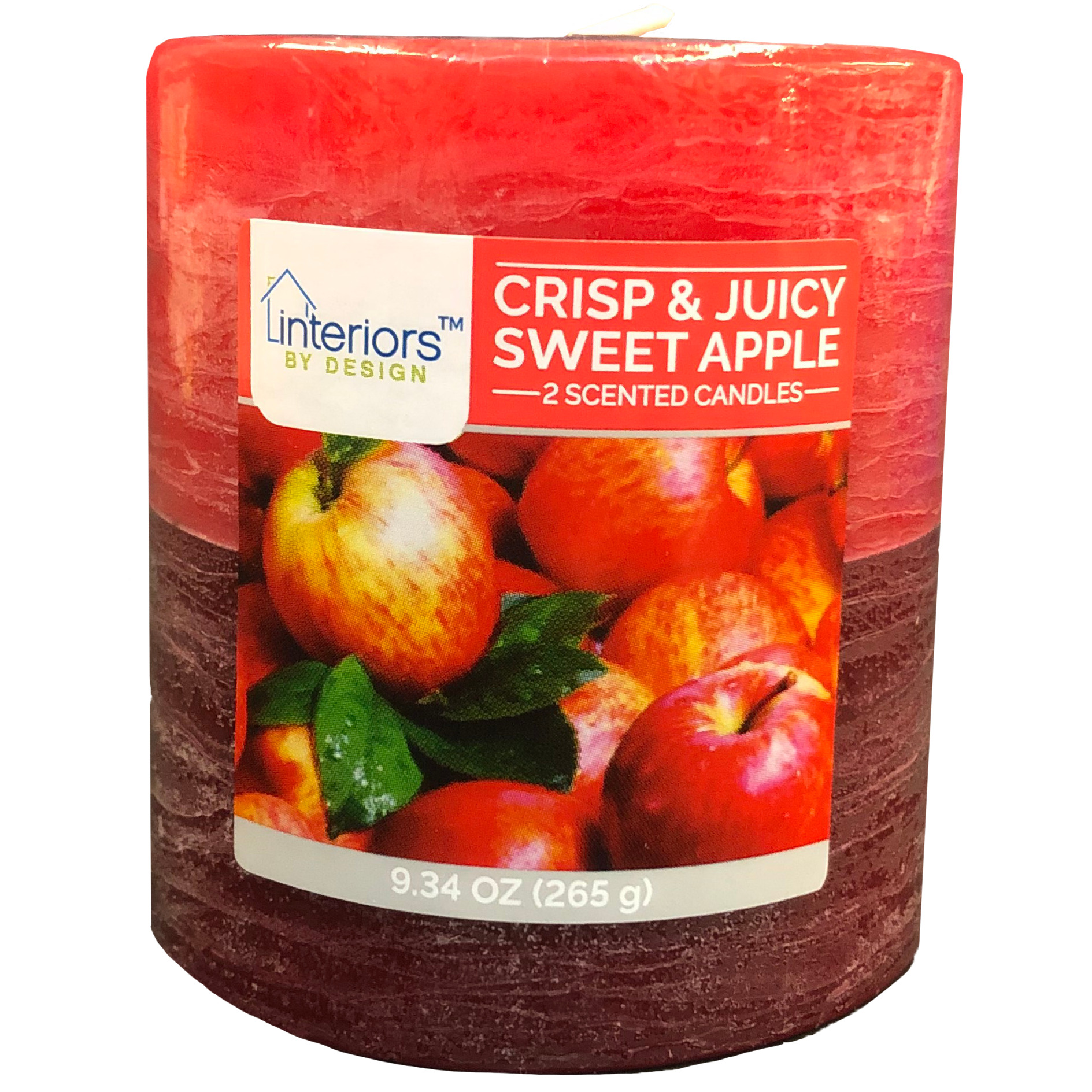 sweet apple candle.png