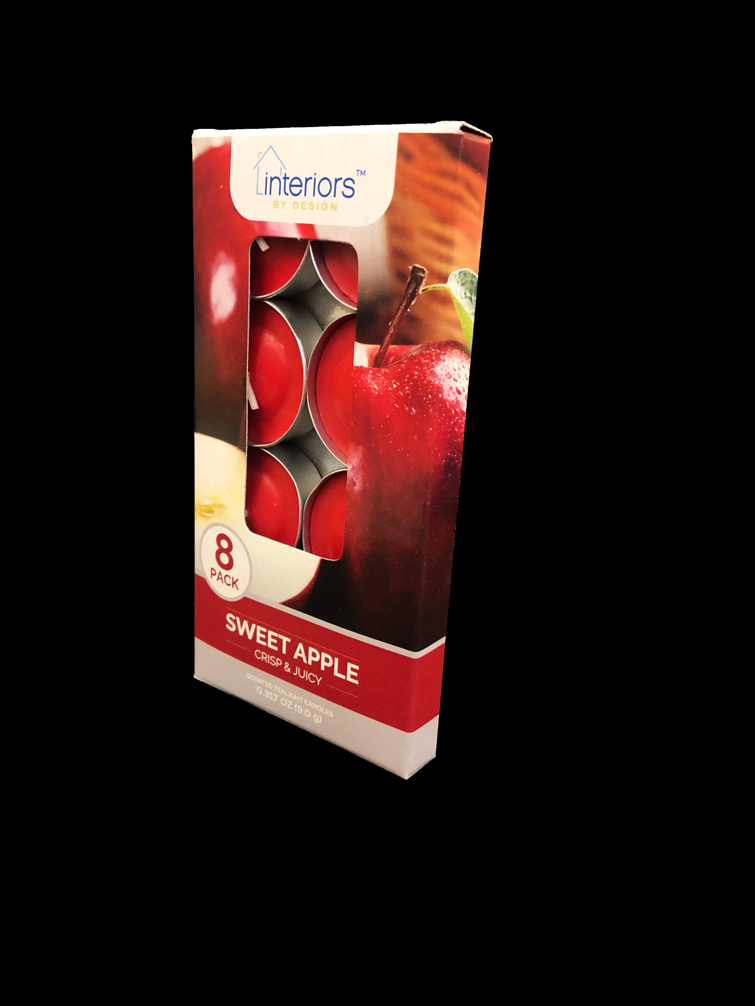 sweet apple.png