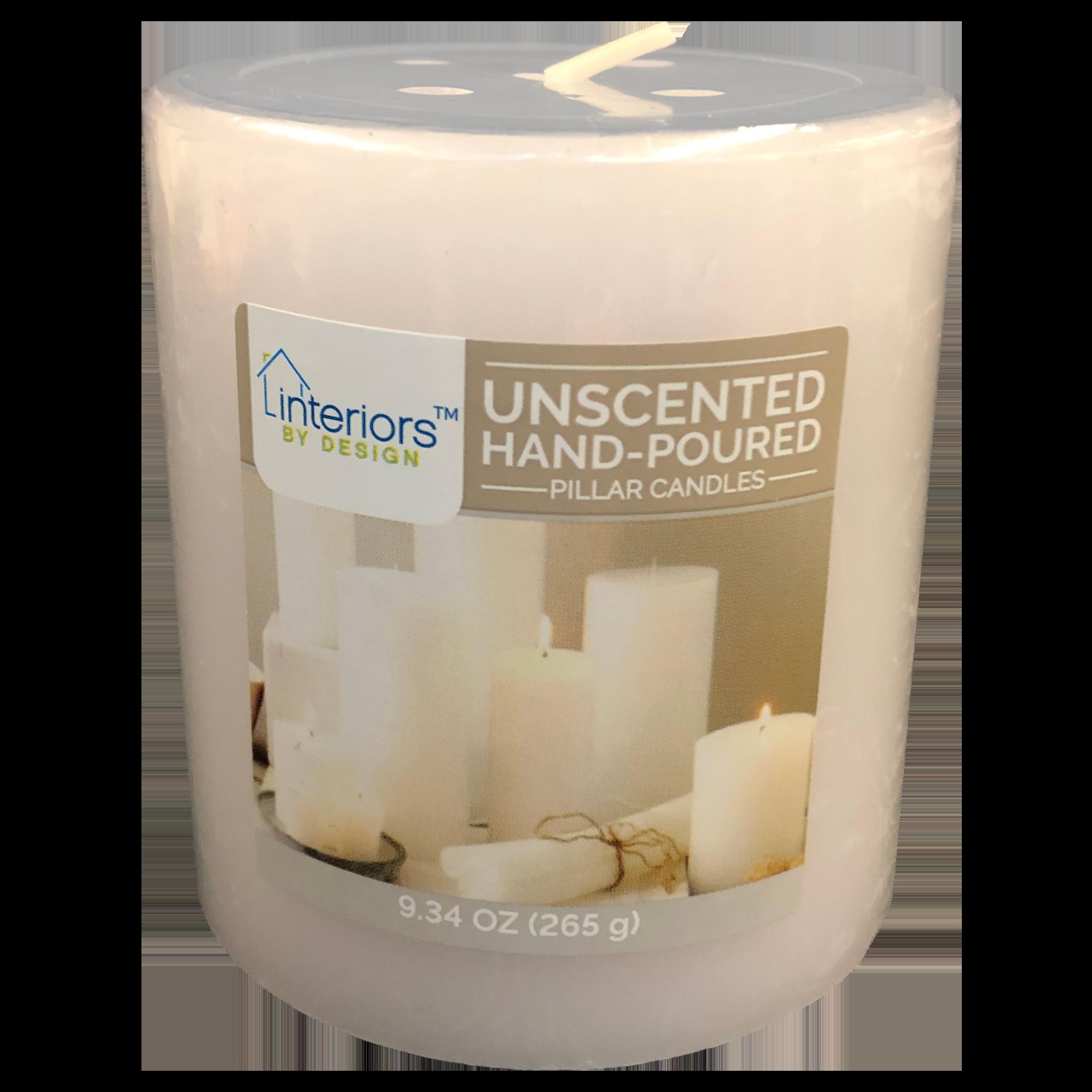 unscentedcandle.png