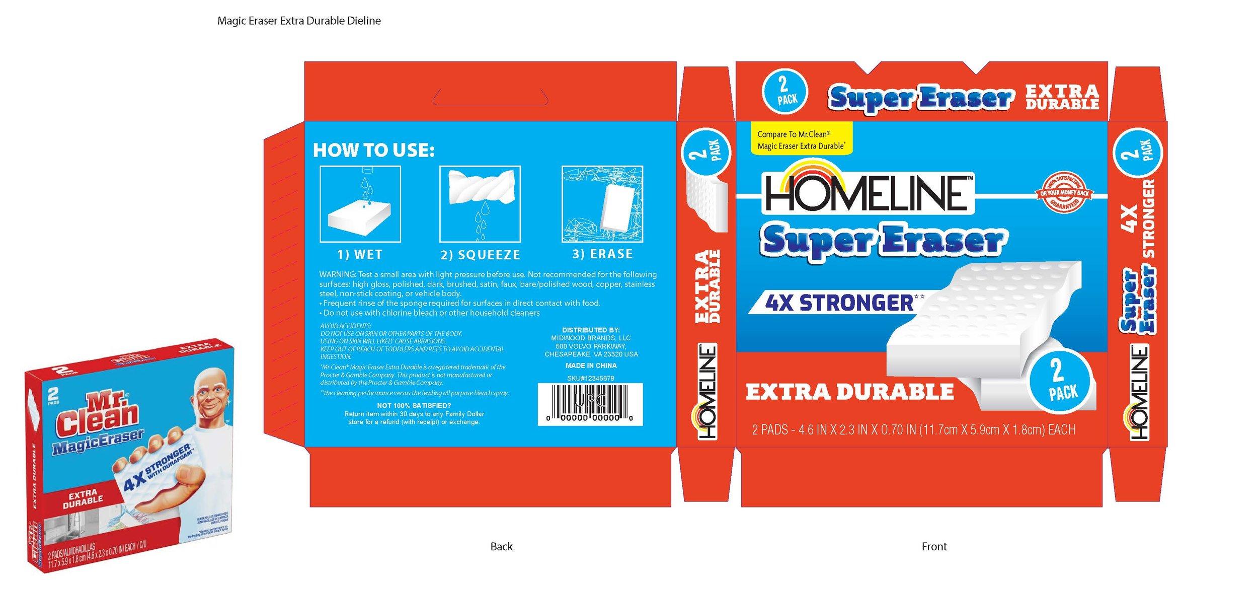 PB_Magic Eraser Extra Durable Dieline_SSI_HOMELINE.jpg