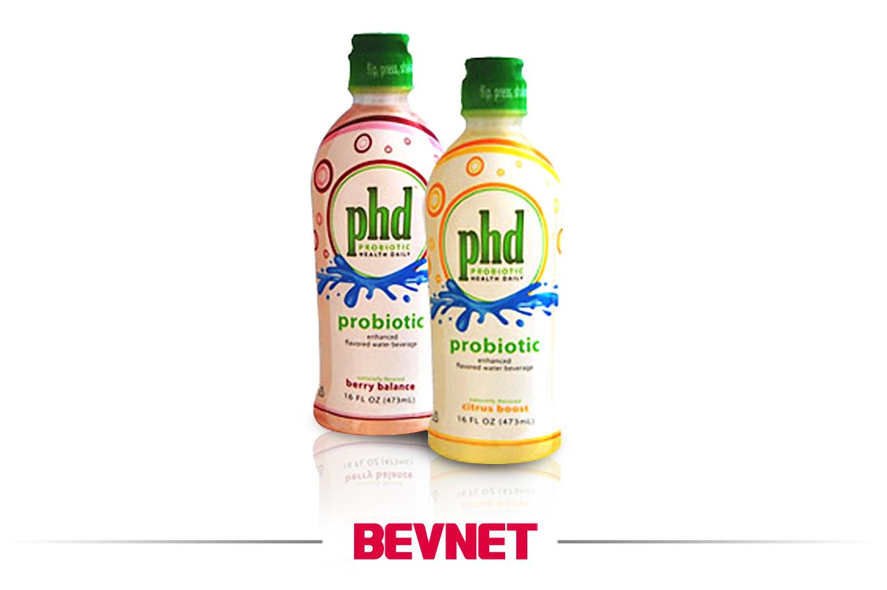 Best Functional Beverage