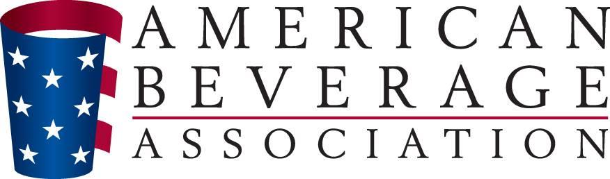 America beverage association