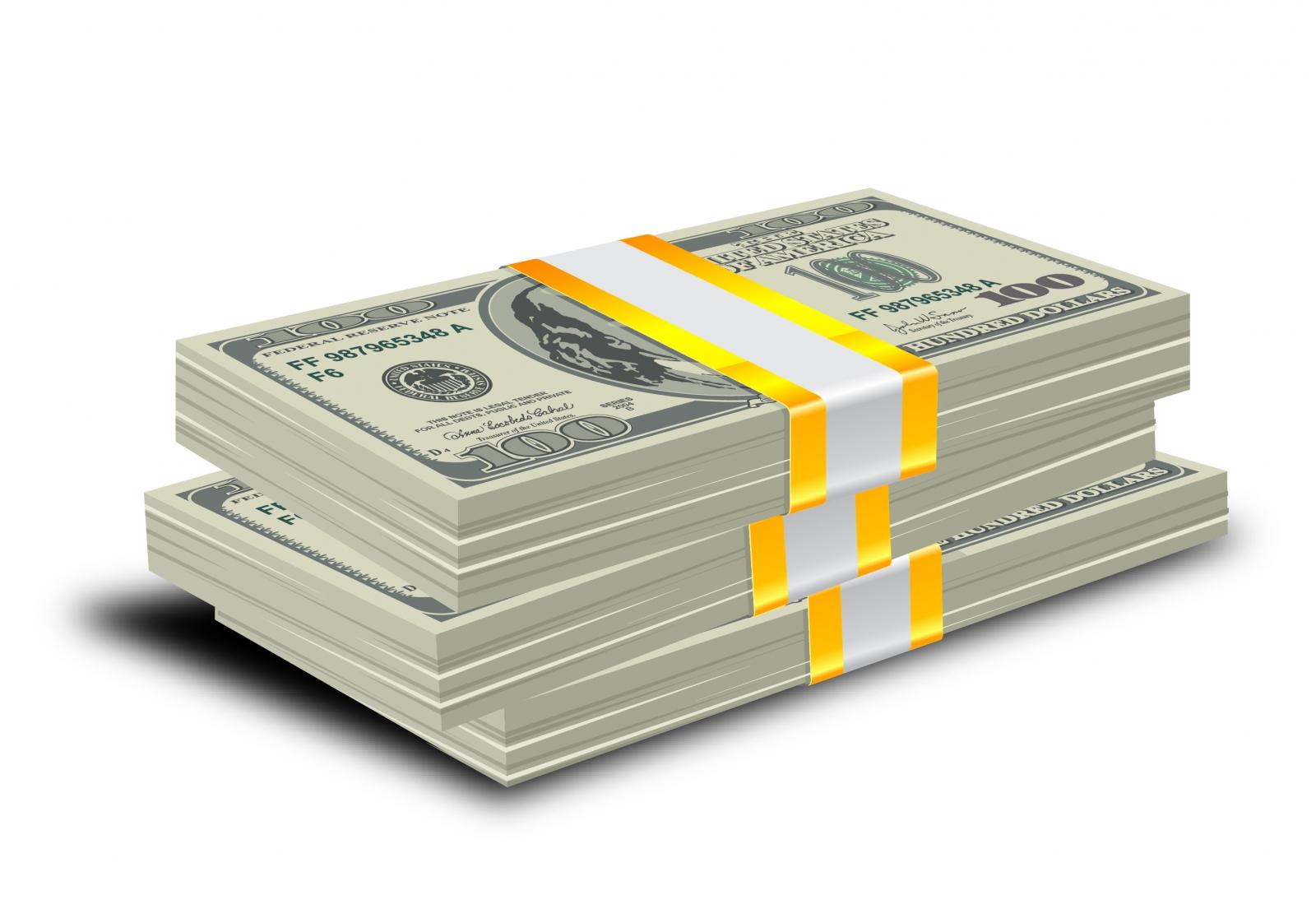 free-vector-stack-of-dollars_133556_stack_of_dollars.jpg