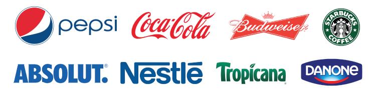 Beverage Manufacturers