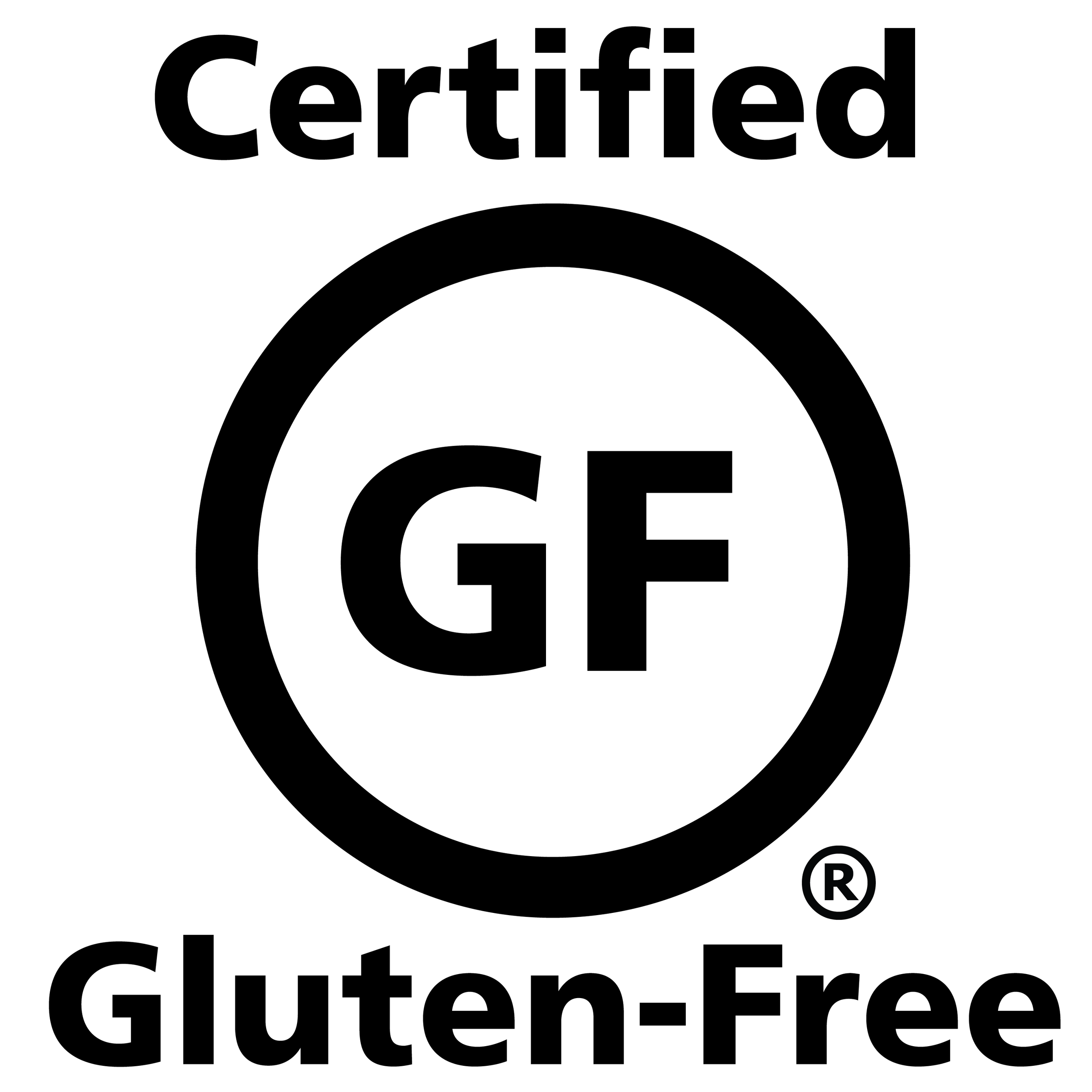 Certified-Gluten-Free-Logo-300-dpi-R.png