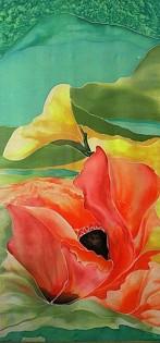 silkflower