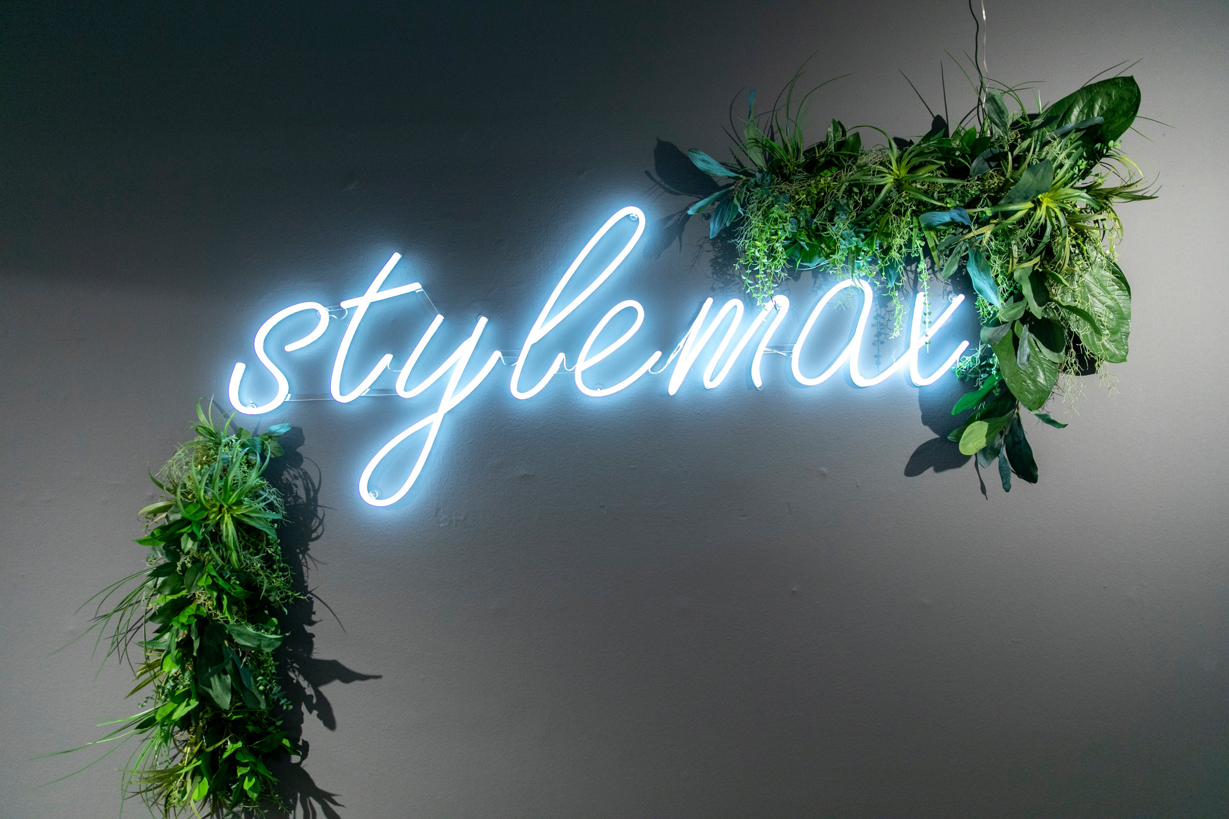 Style_Max_MM_2019_0398.jpg