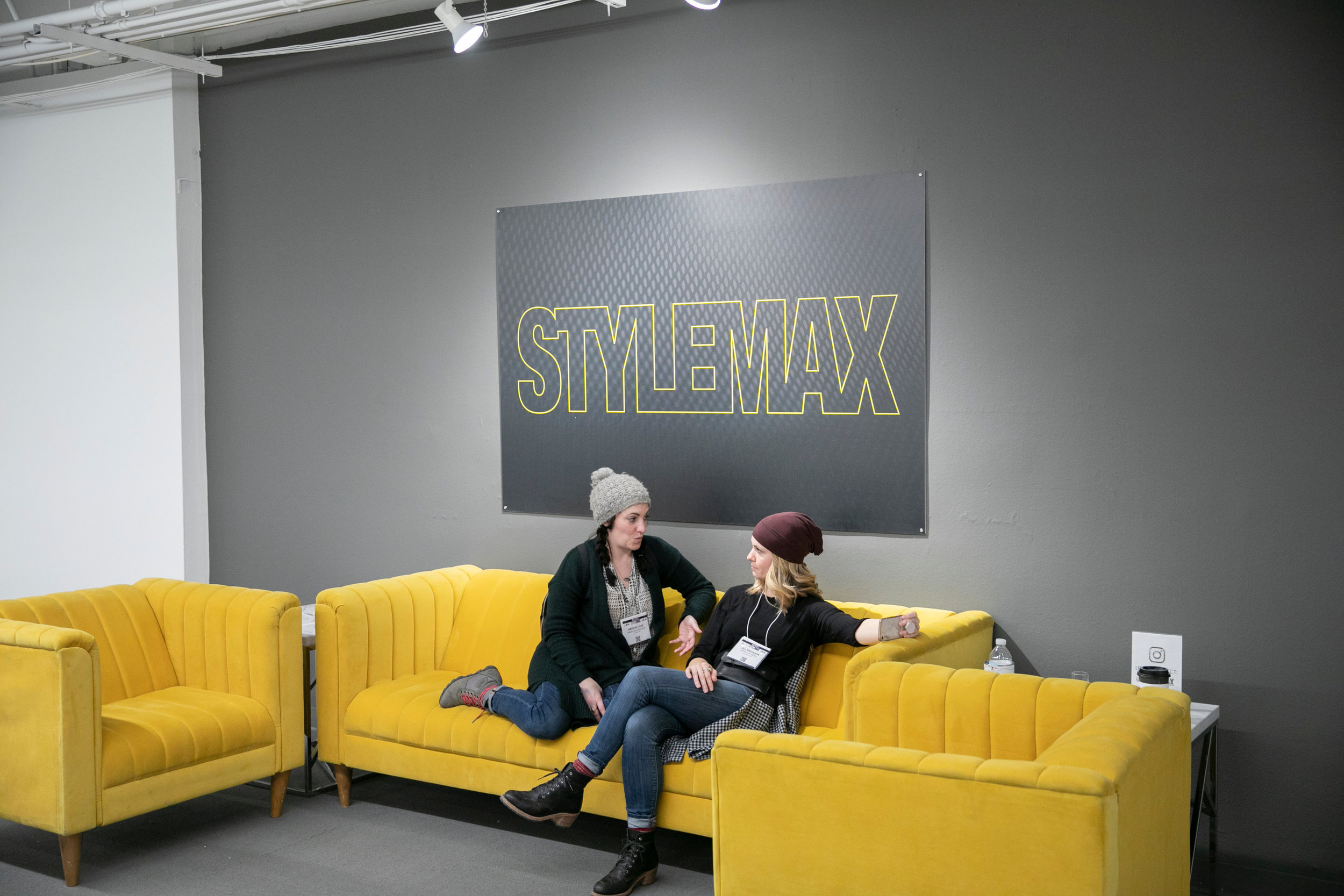 Style_Max_MM_2019_0673.jpg