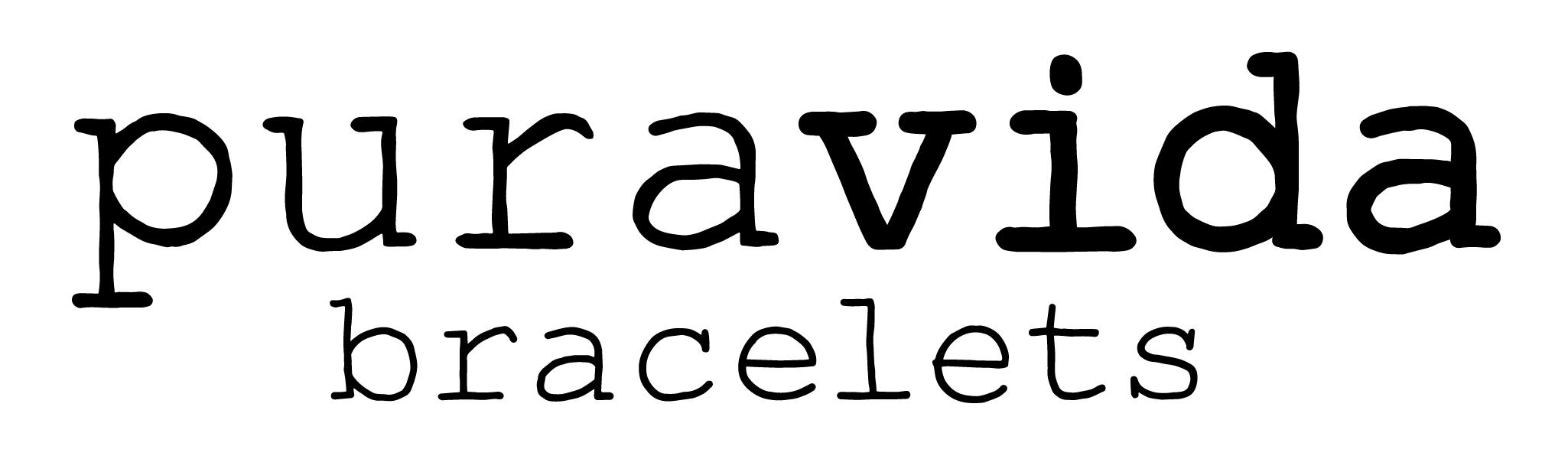 Pura Vida Logo.jpg