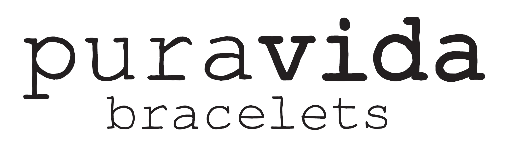 Image result for pura vida logo